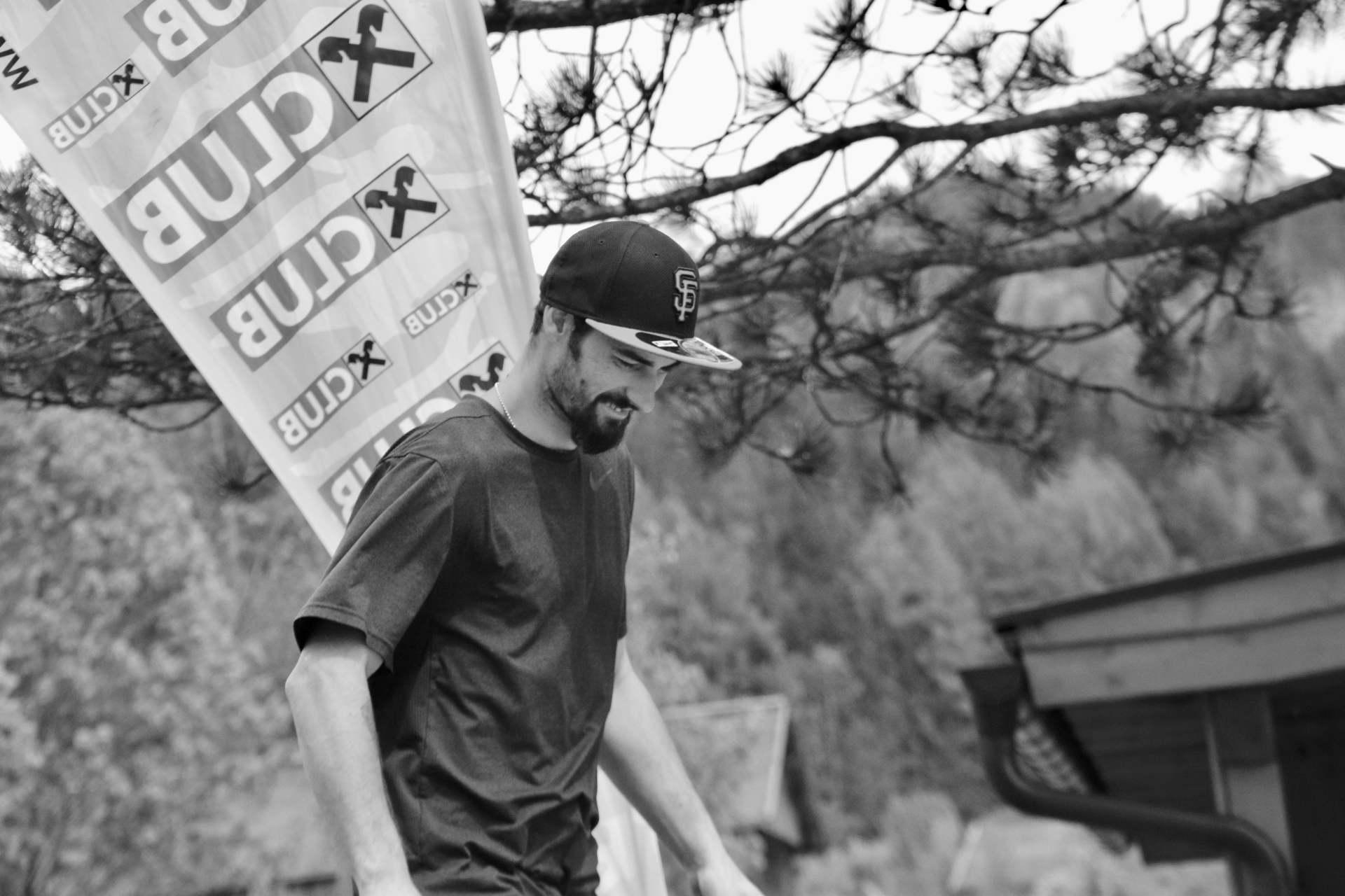 skateboard headz fieberbrunn kgt kitz gau trophy 2019 saalfelden insta00001