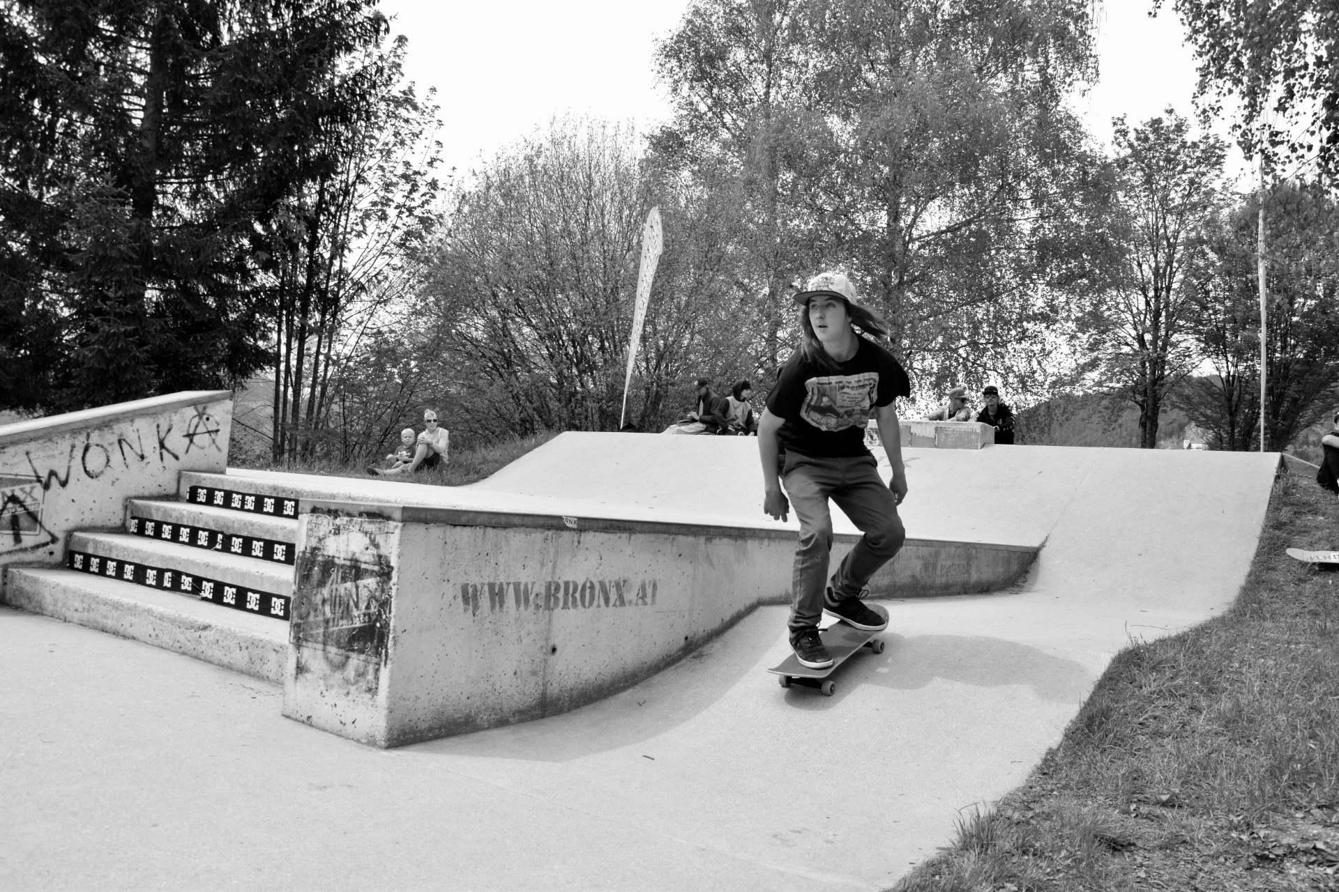 skateboard headz fieberbrunn kgt kitz gau trophy 2019 saalfelden insta00003