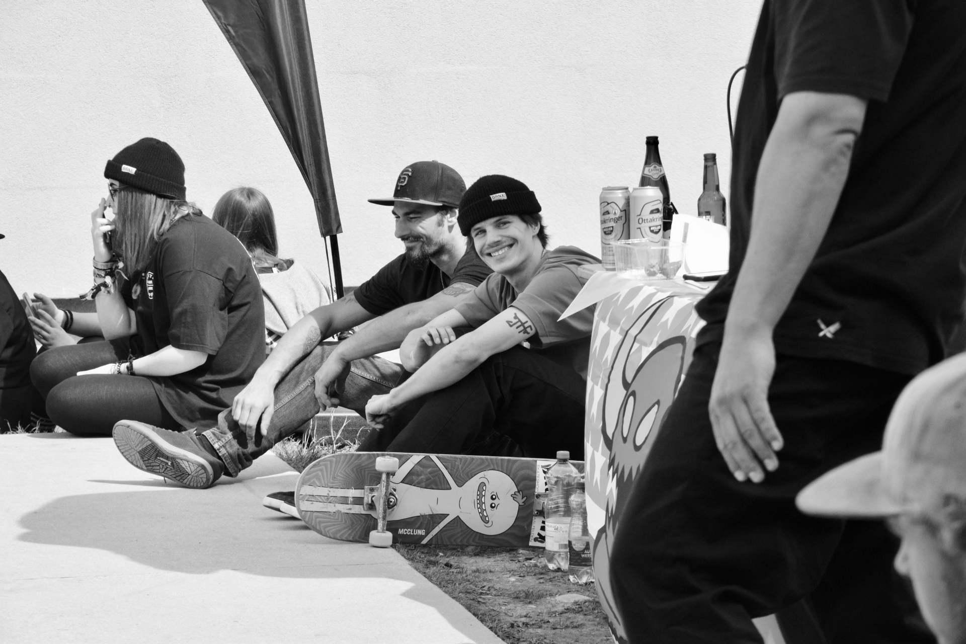 skateboard headz fieberbrunn kgt kitz gau trophy 2019 saalfelden insta00007