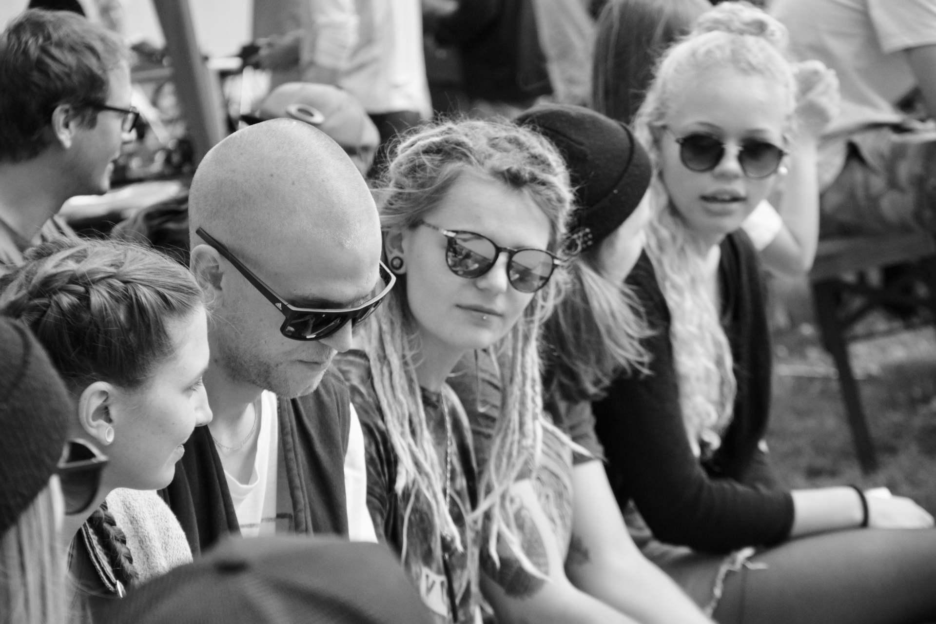 skateboard headz fieberbrunn kgt kitz gau trophy 2019 saalfelden insta00008