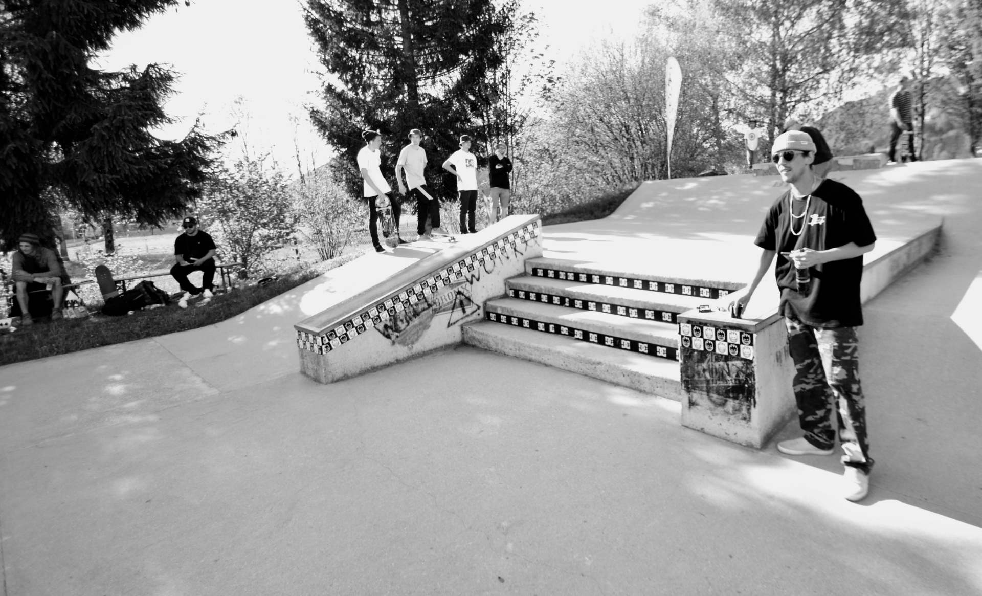 skateboard headz fieberbrunn kgt kitz gau trophy 2019 saalfelden insta00009