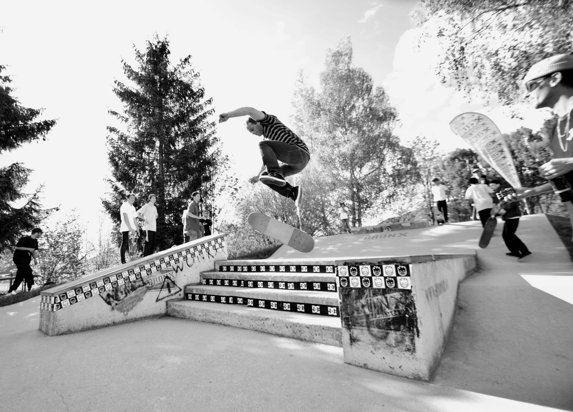 skateboard headz fieberbrunn kgt kitz gau trophy 2019 saalfelden insta00010