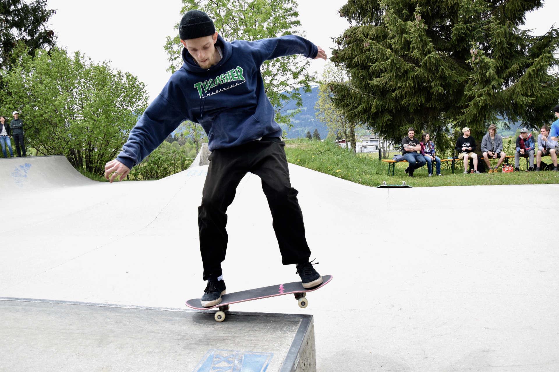 skateboard headz fieberbrunn kgt kitz gau trophy 2019 saalfelden00004
