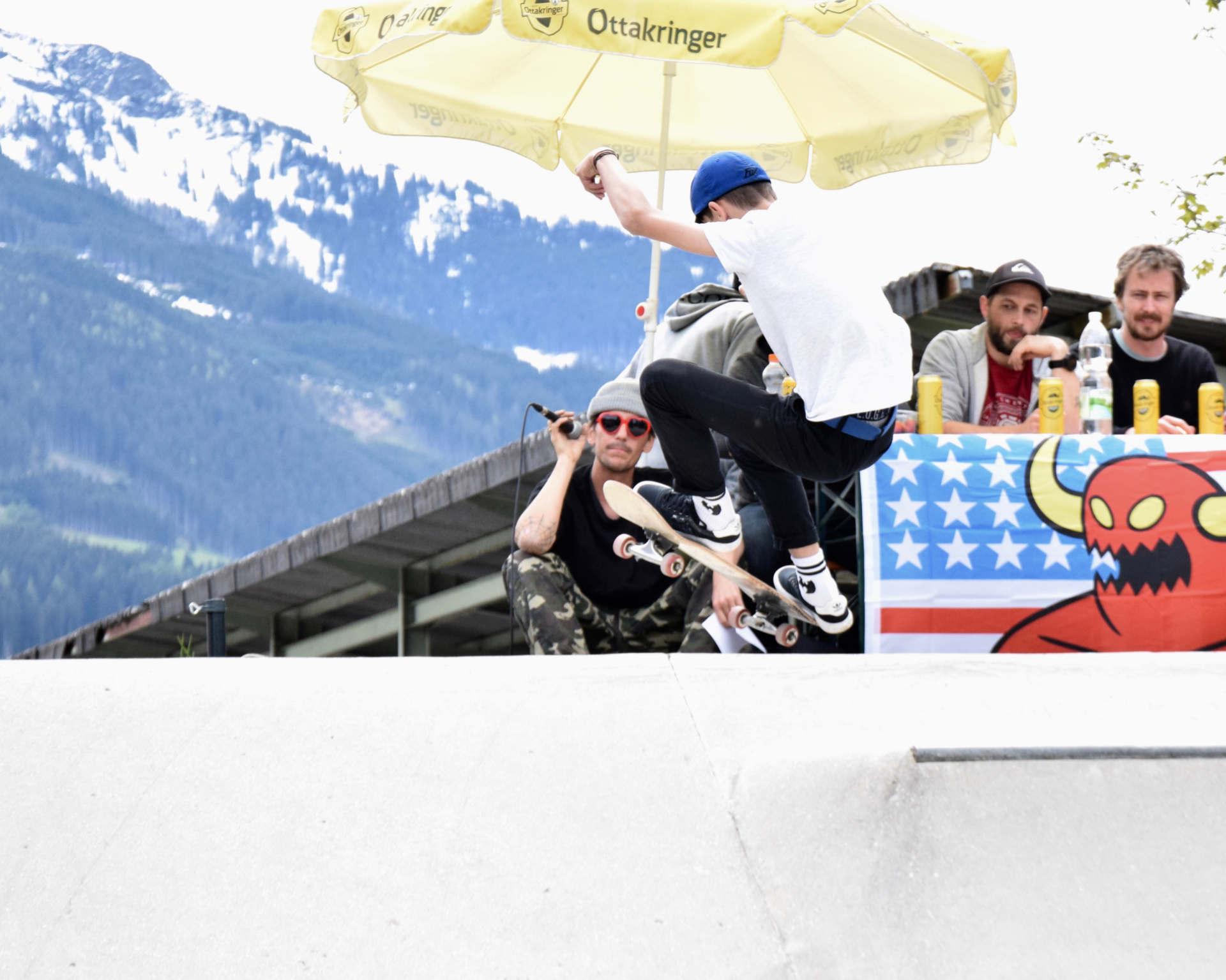 skateboard headz fieberbrunn kgt kitz gau trophy 2019 saalfelden00006