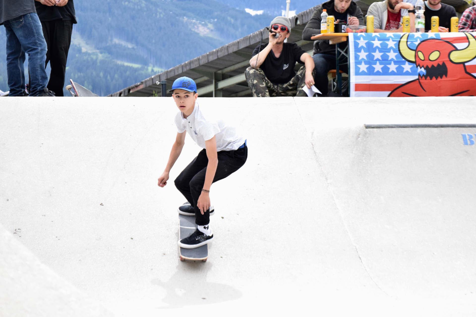 skateboard headz fieberbrunn kgt kitz gau trophy 2019 saalfelden00007