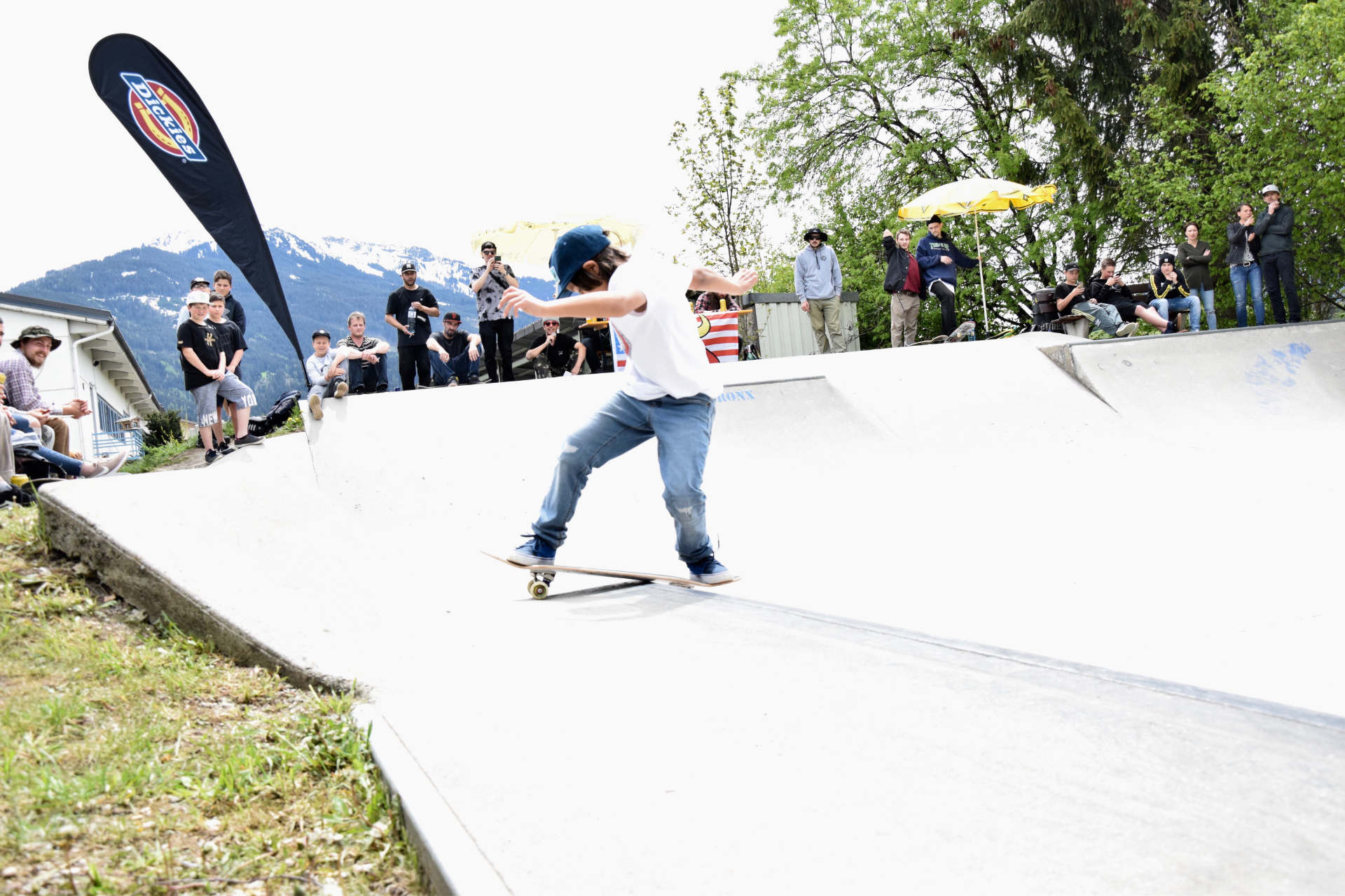 skateboard headz fieberbrunn kgt kitz gau trophy 2019 saalfelden00008