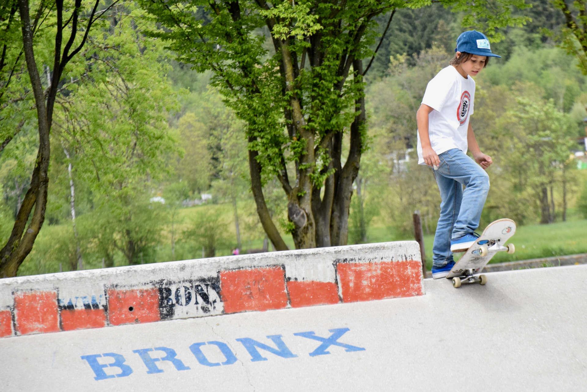 skateboard headz fieberbrunn kgt kitz gau trophy 2019 saalfelden00010