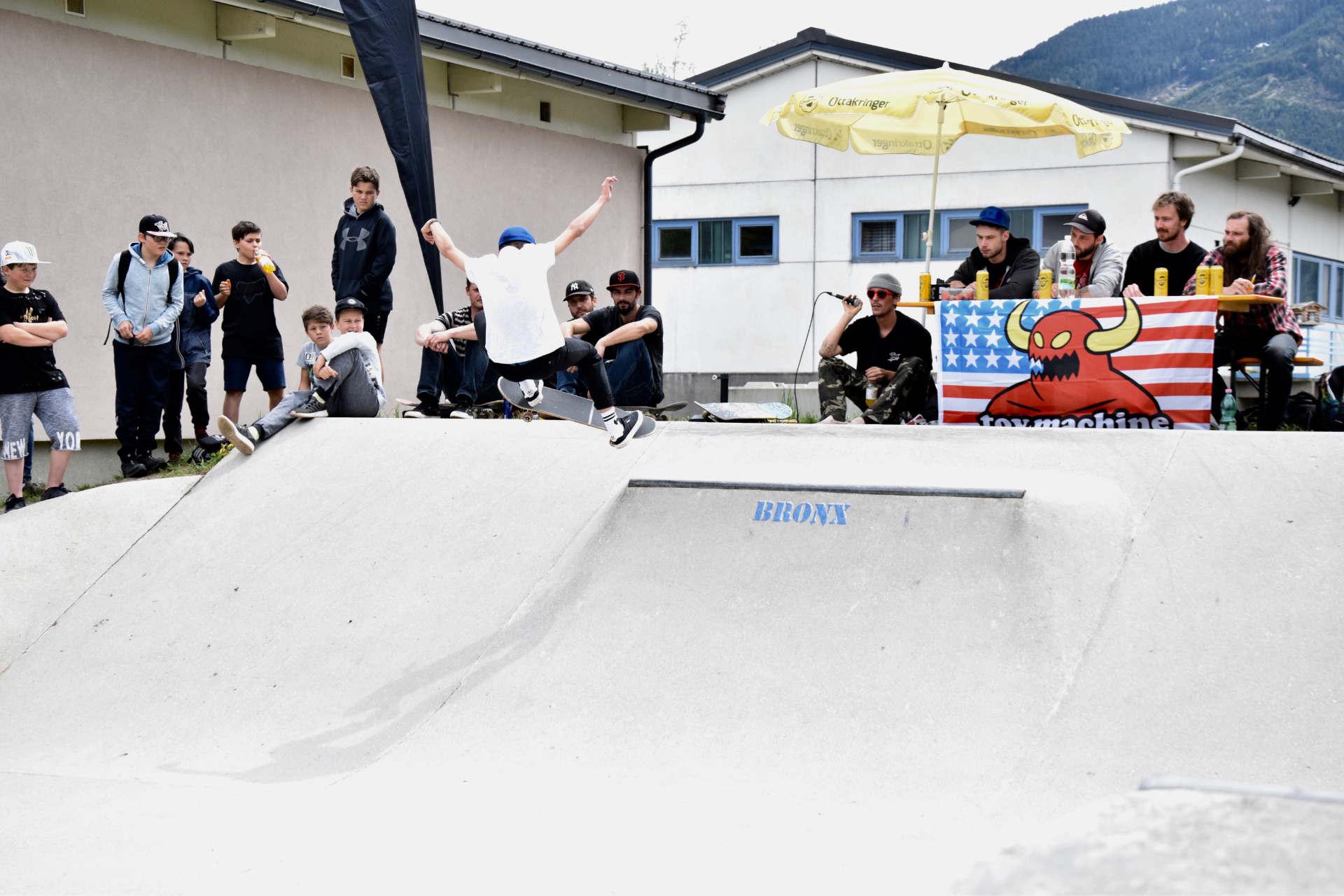 skateboard headz fieberbrunn kgt kitz gau trophy 2019 saalfelden00012