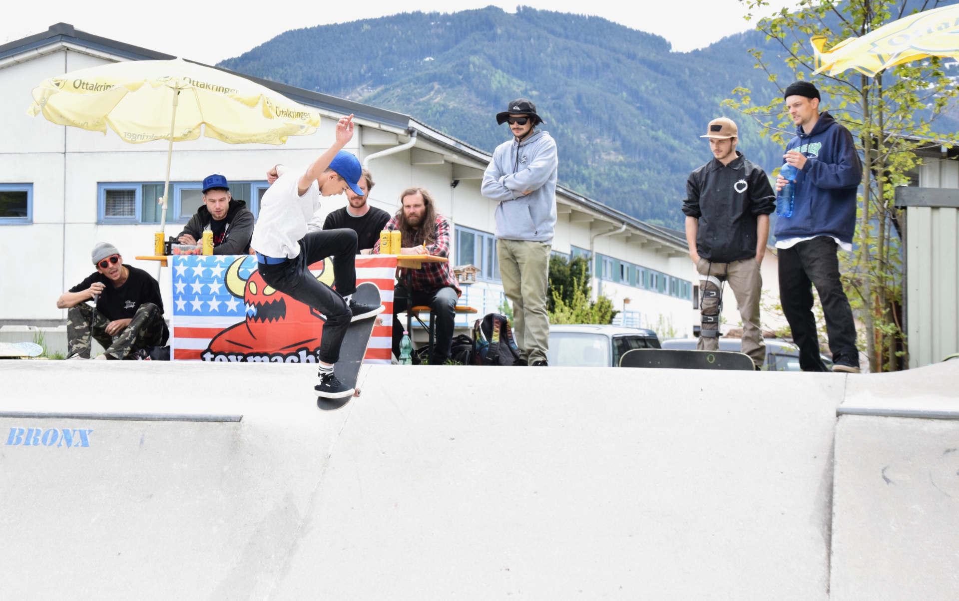 skateboard headz fieberbrunn kgt kitz gau trophy 2019 saalfelden00013