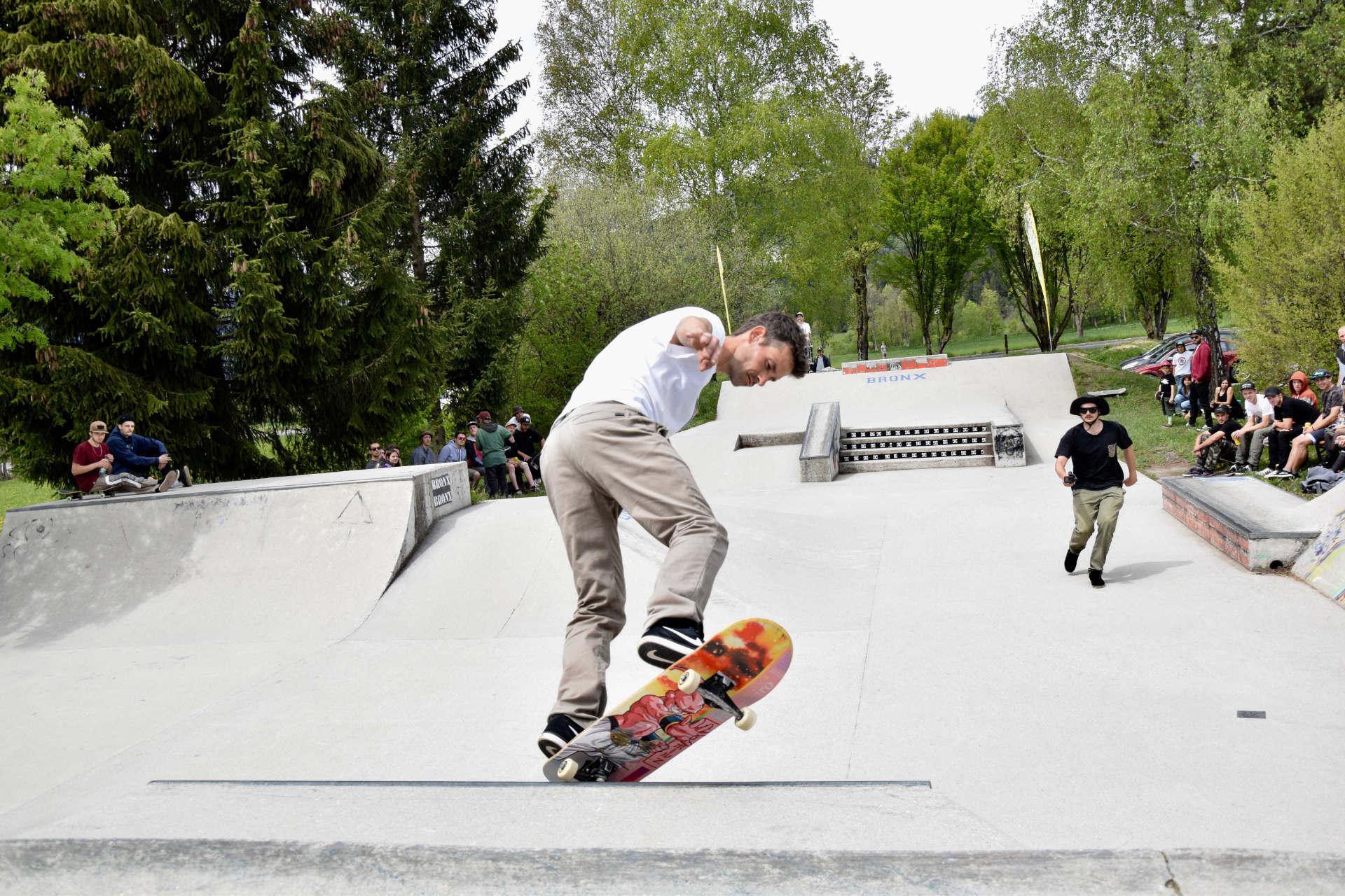 skateboard headz fieberbrunn kgt kitz gau trophy 2019 saalfelden00015
