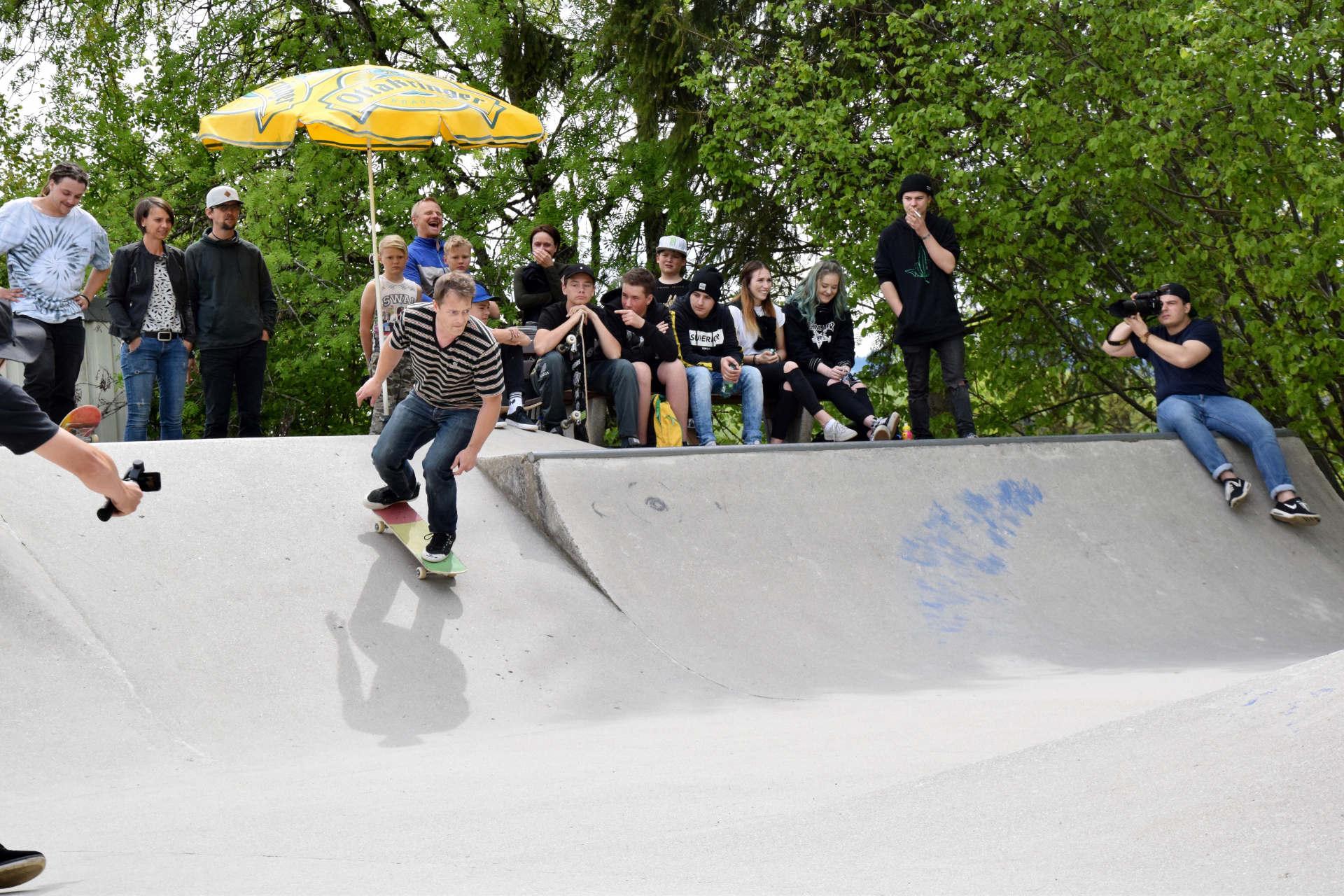 skateboard headz fieberbrunn kgt kitz gau trophy 2019 saalfelden00016