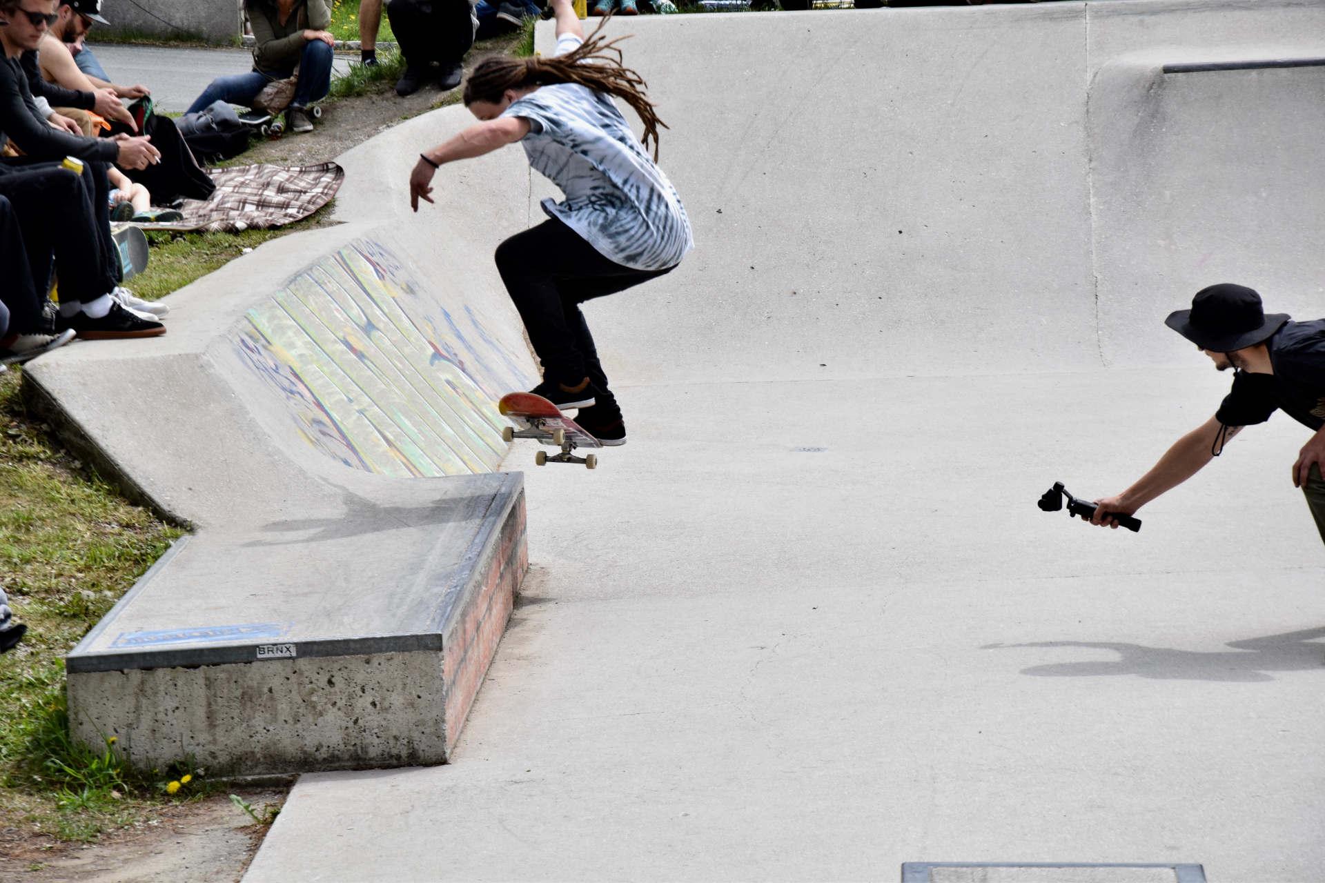 skateboard headz fieberbrunn kgt kitz gau trophy 2019 saalfelden00017