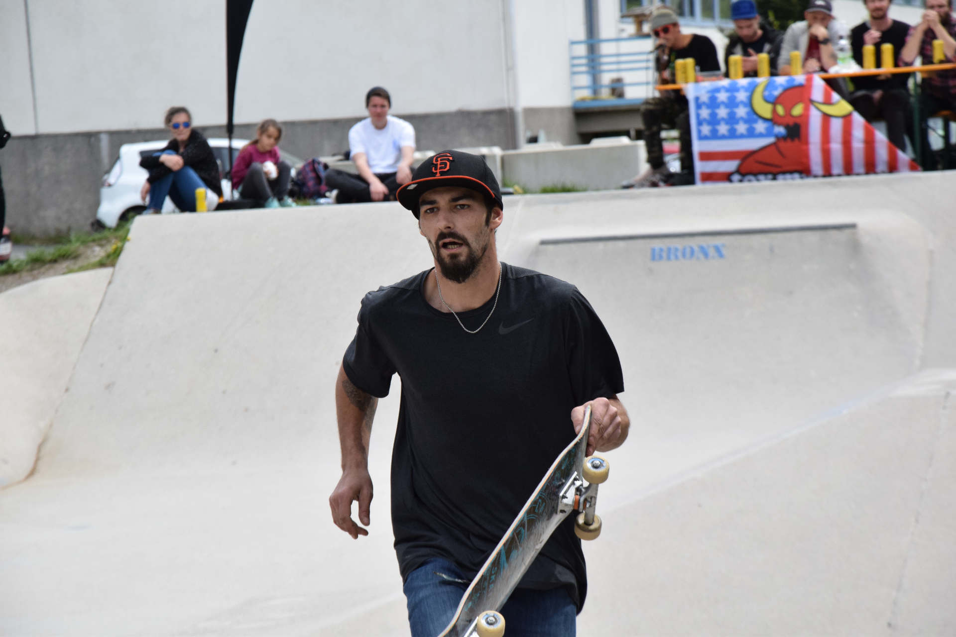 skateboard headz fieberbrunn kgt kitz gau trophy 2019 saalfelden00020
