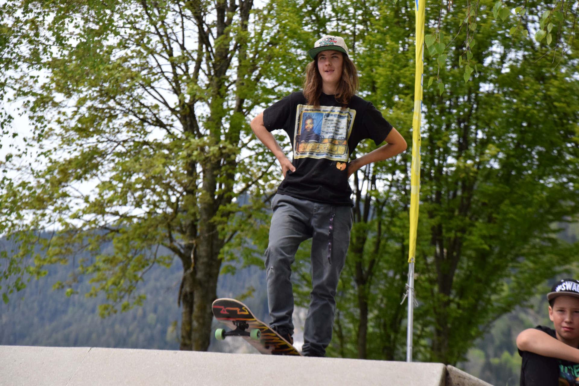 skateboard headz fieberbrunn kgt kitz gau trophy 2019 saalfelden00023