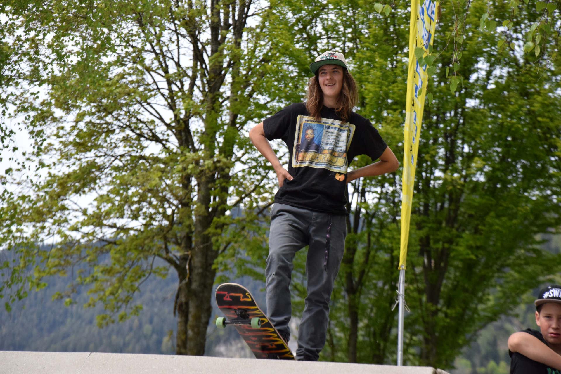 skateboard headz fieberbrunn kgt kitz gau trophy 2019 saalfelden00024
