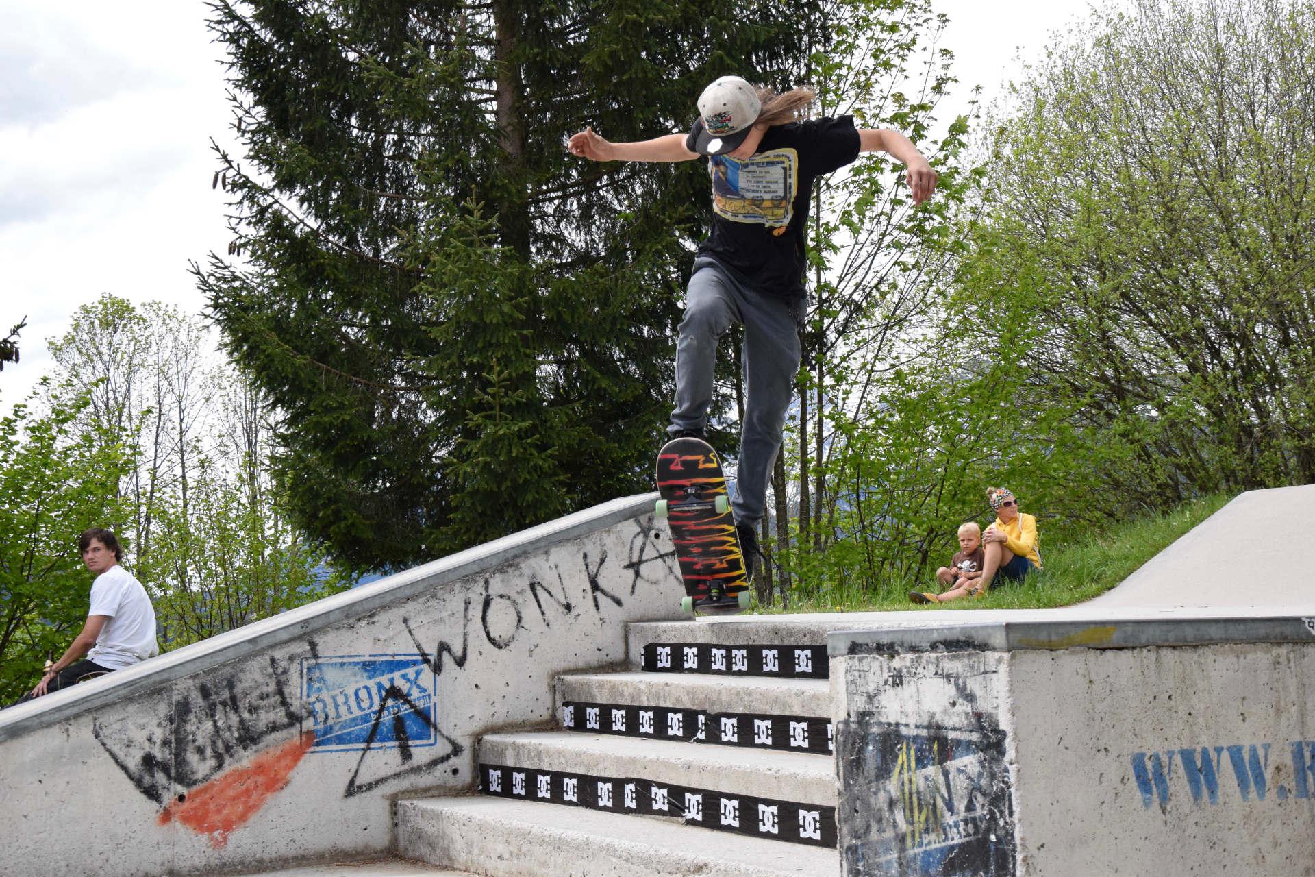 skateboard headz fieberbrunn kgt kitz gau trophy 2019 saalfelden00025