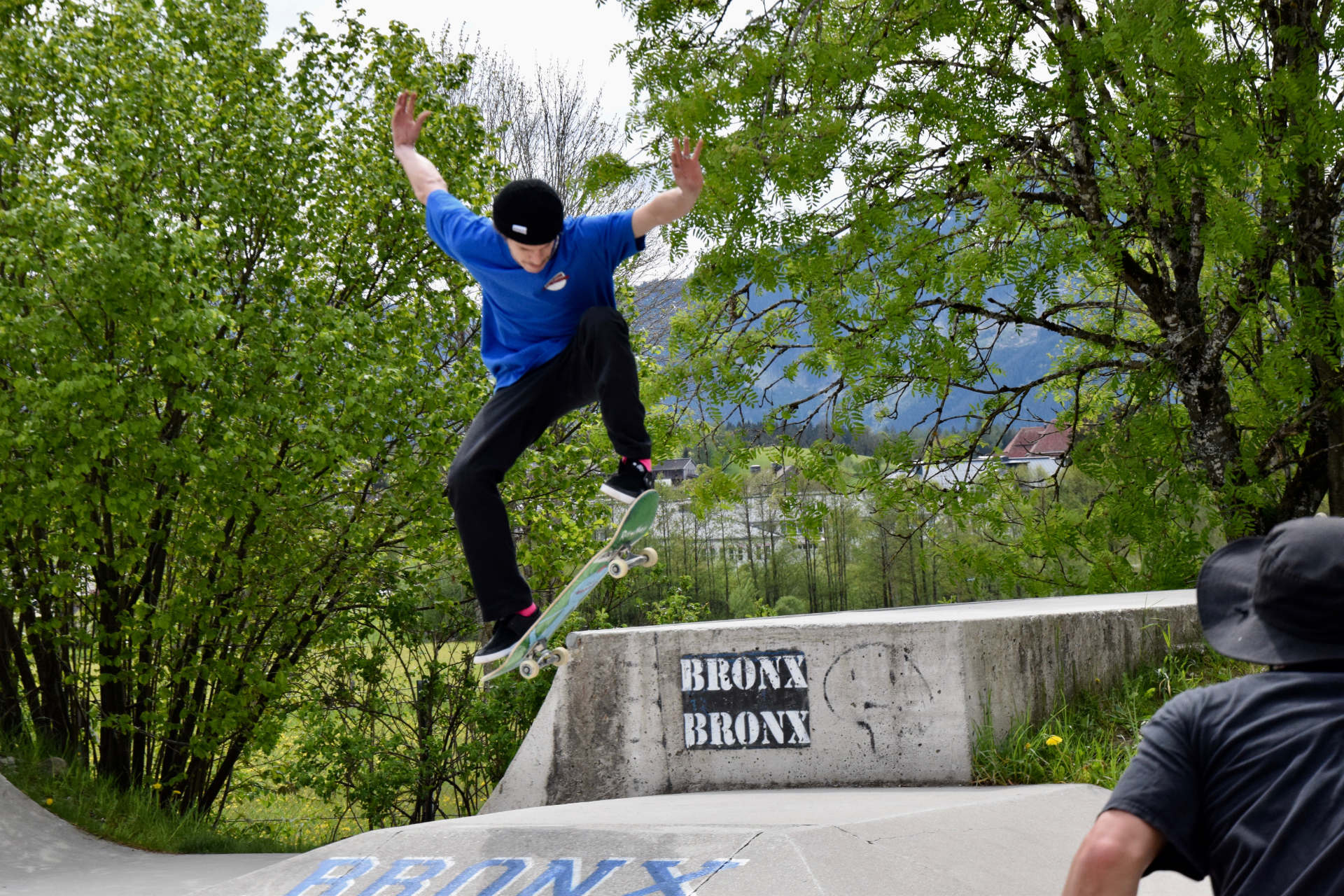 skateboard headz fieberbrunn kgt kitz gau trophy 2019 saalfelden00027