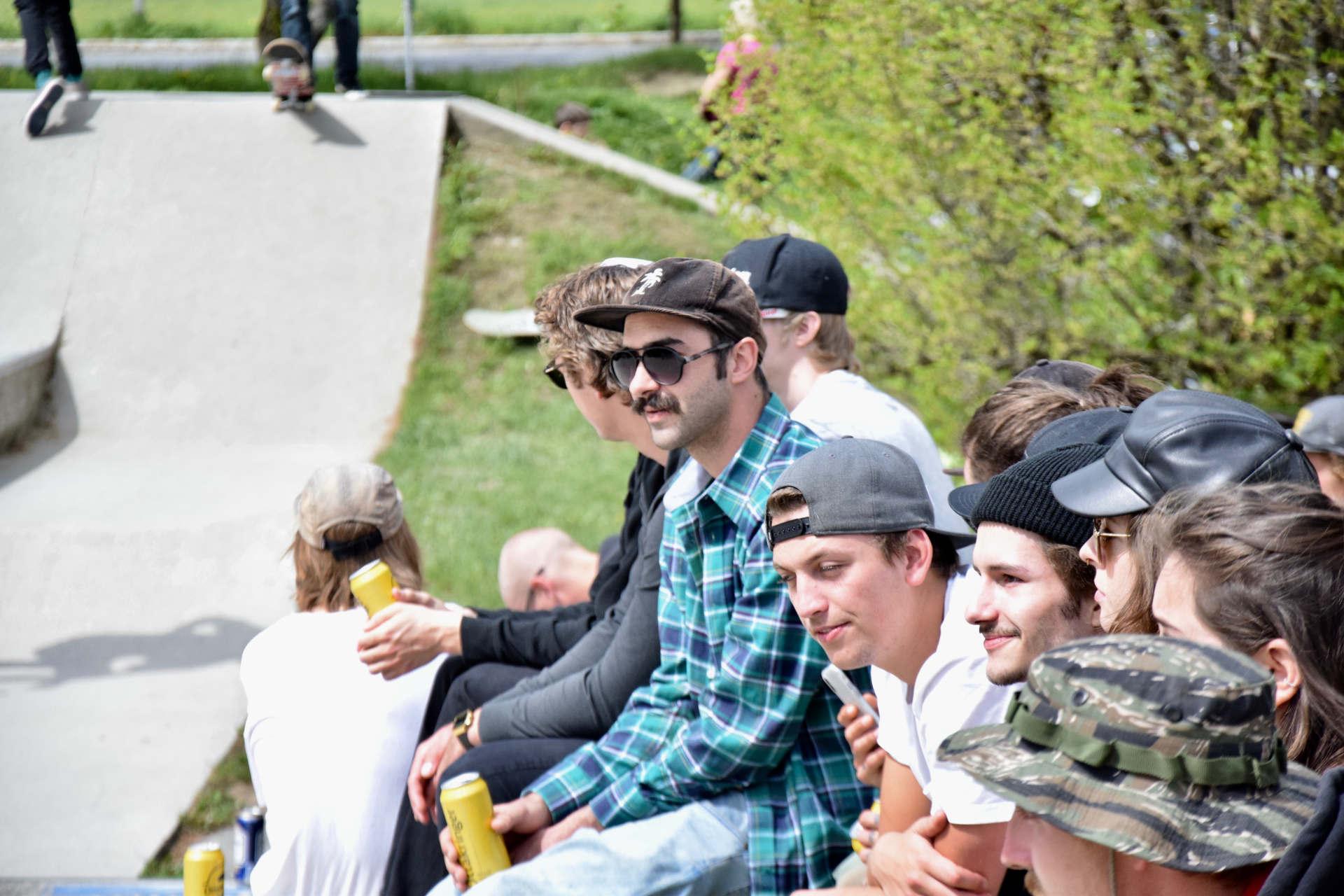 skateboard headz fieberbrunn kgt kitz gau trophy 2019 saalfelden00028