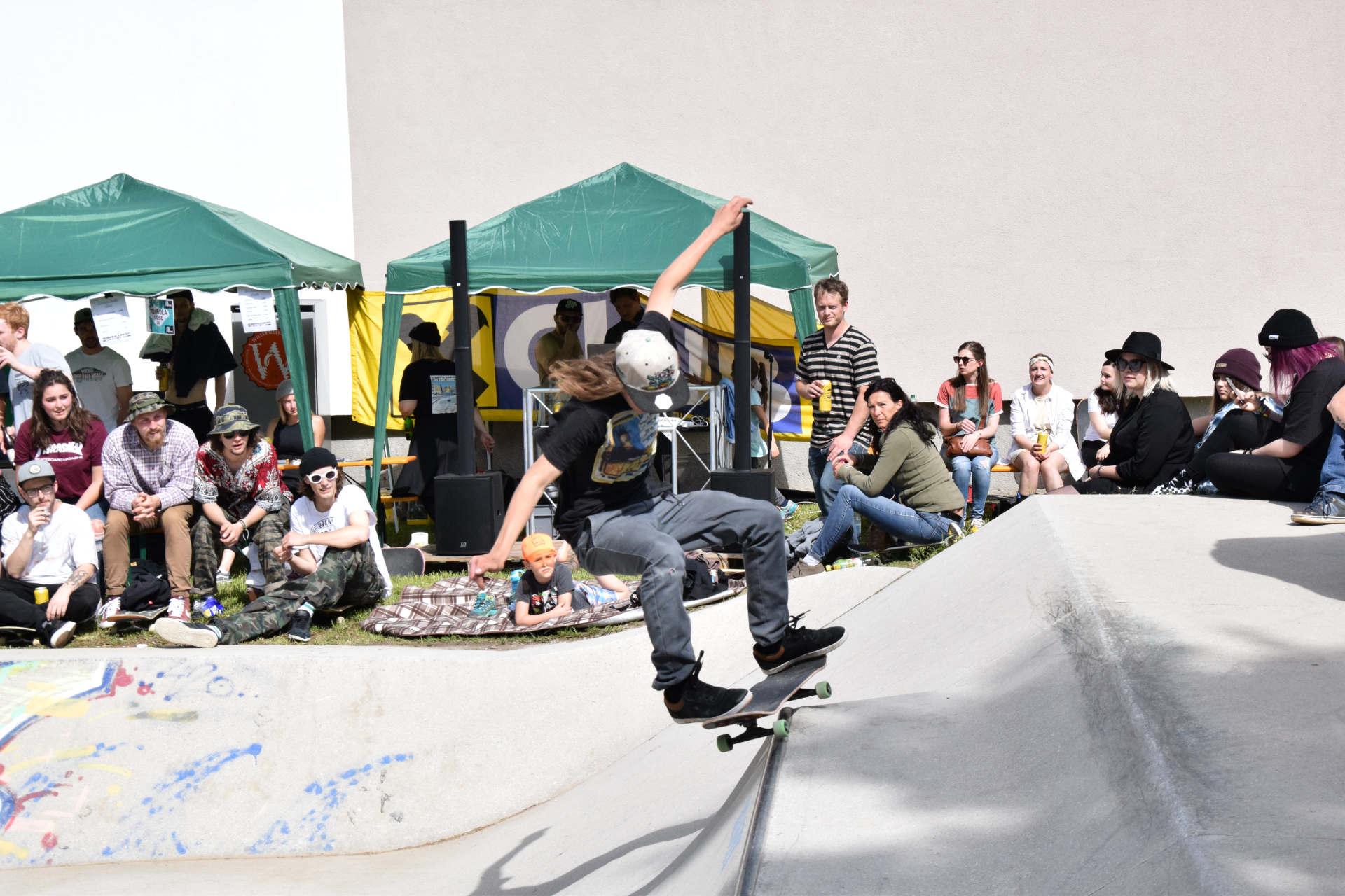skateboard headz fieberbrunn kgt kitz gau trophy 2019 saalfelden00035