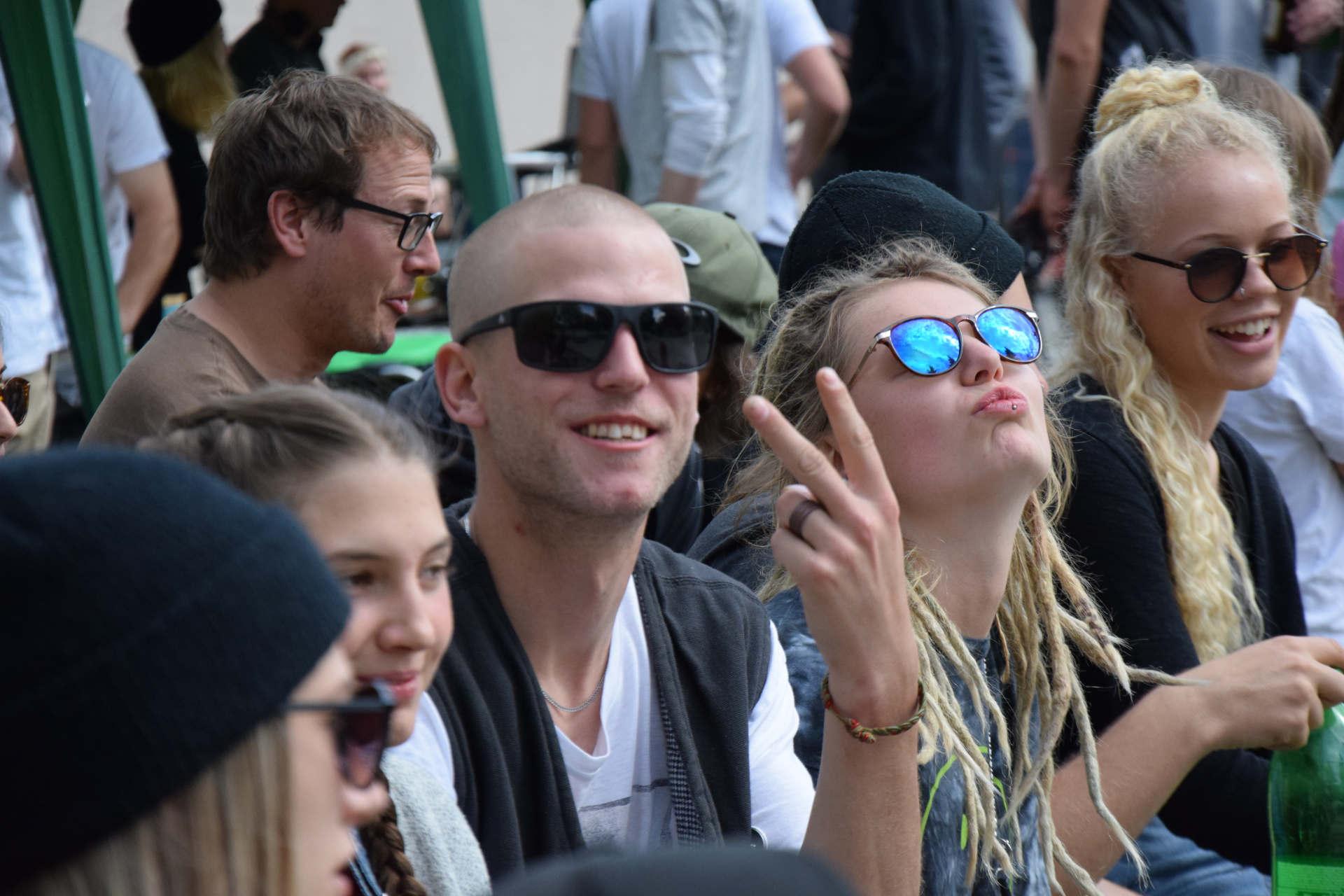 skateboard headz fieberbrunn kgt kitz gau trophy 2019 saalfelden00038