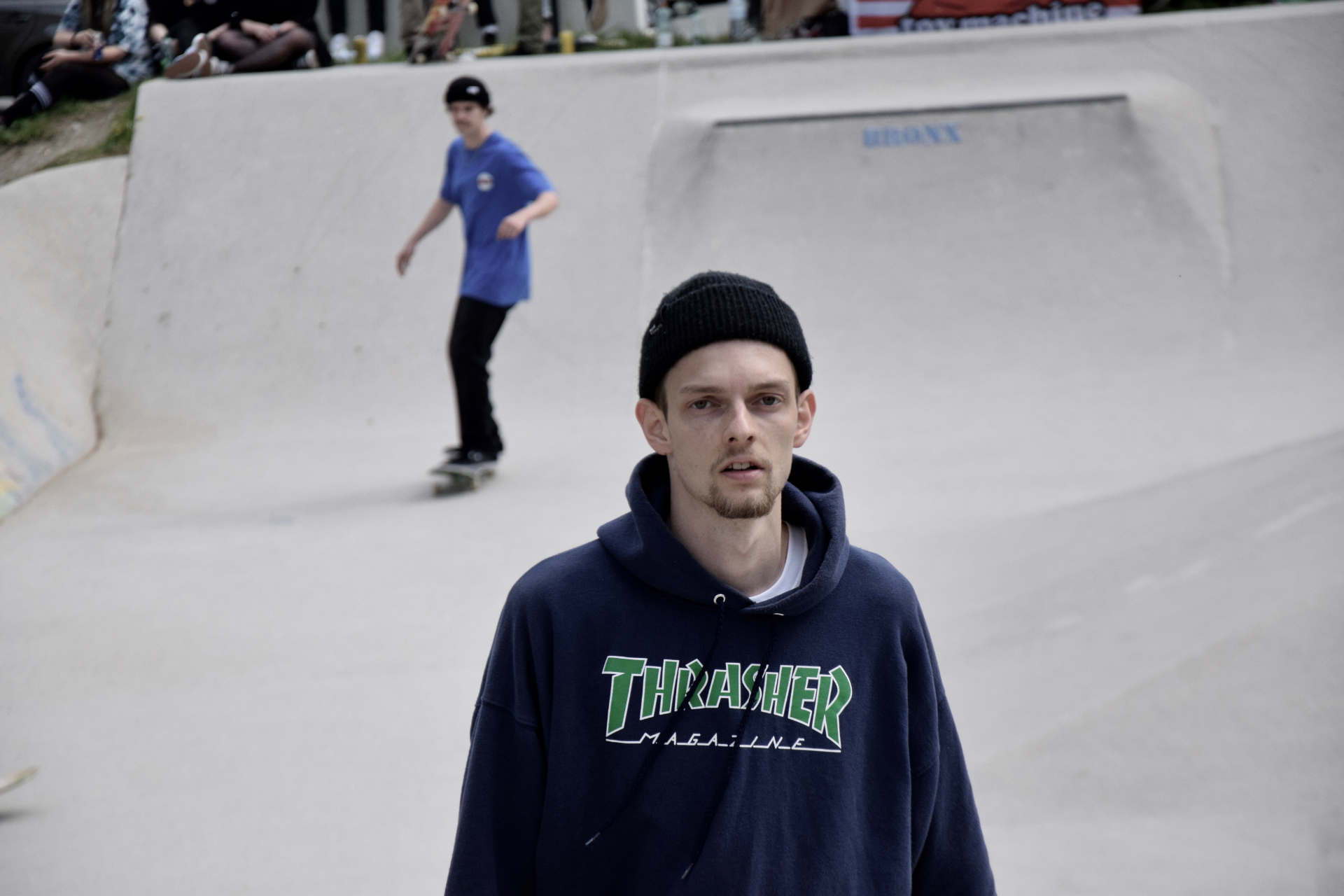 skateboard headz fieberbrunn kgt kitz gau trophy 2019 saalfelden00040
