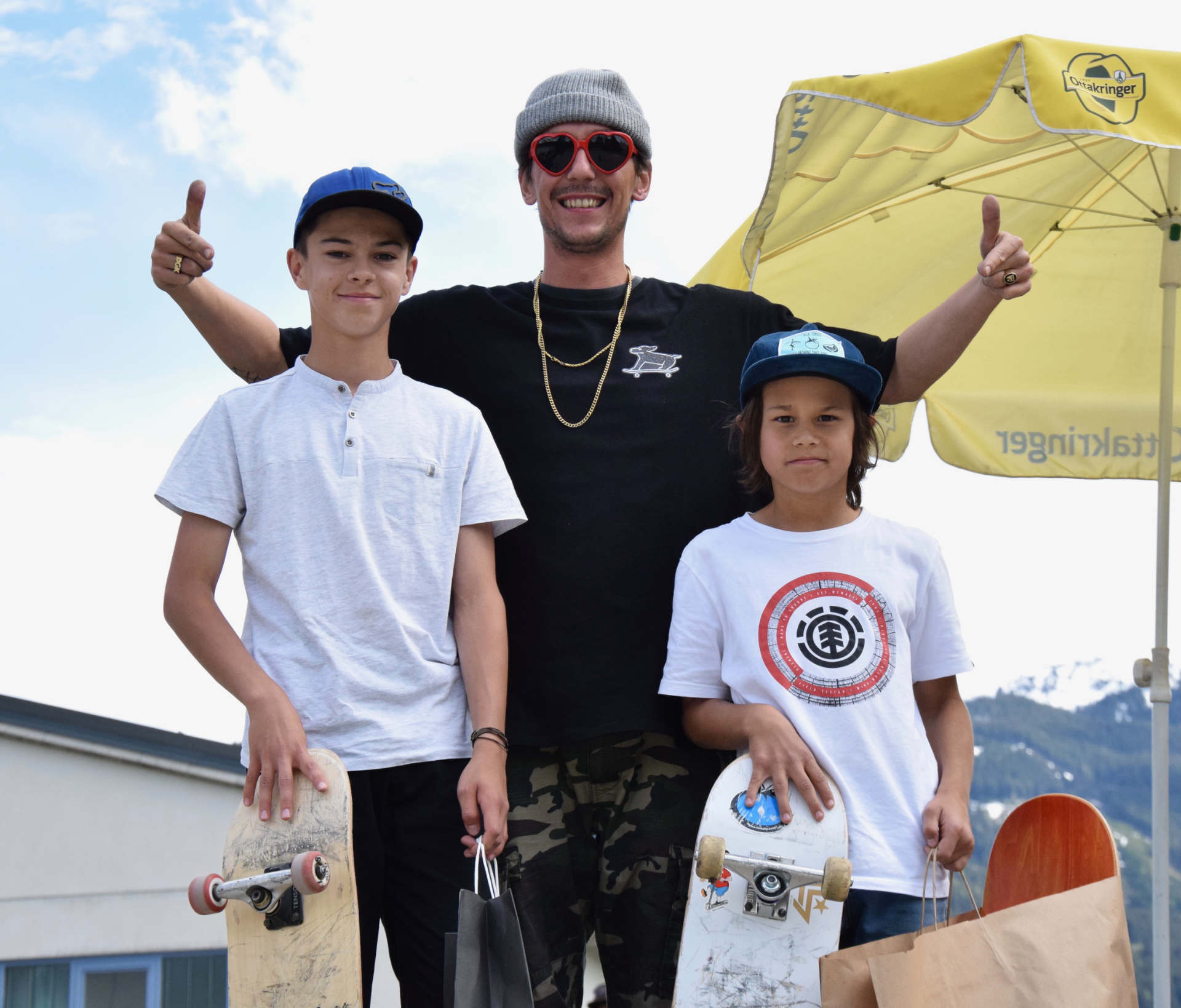 skateboard headz fieberbrunn kgt kitz gau trophy 2019 saalfelden00041