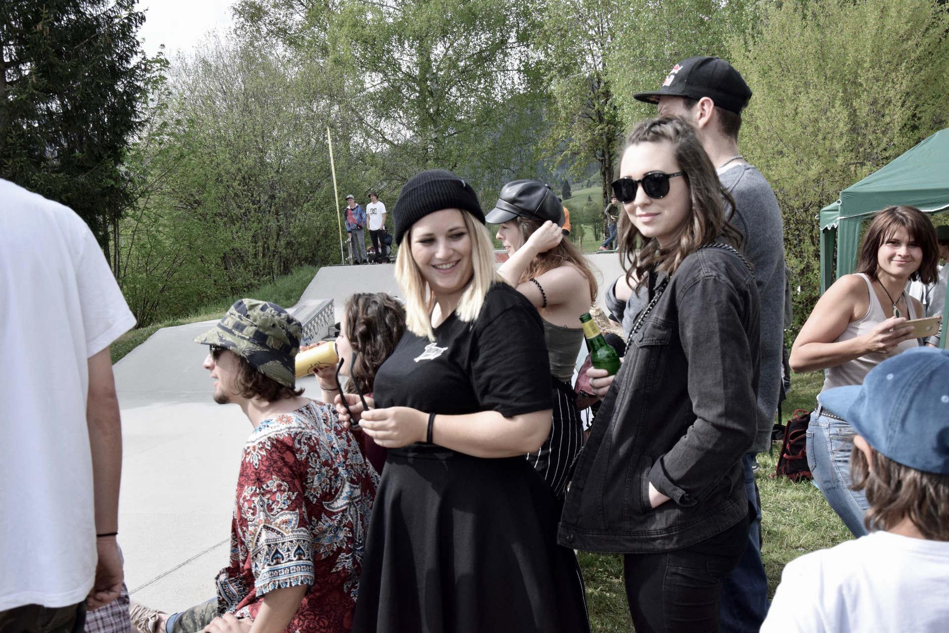 skateboard headz fieberbrunn kgt kitz gau trophy 2019 saalfelden00042