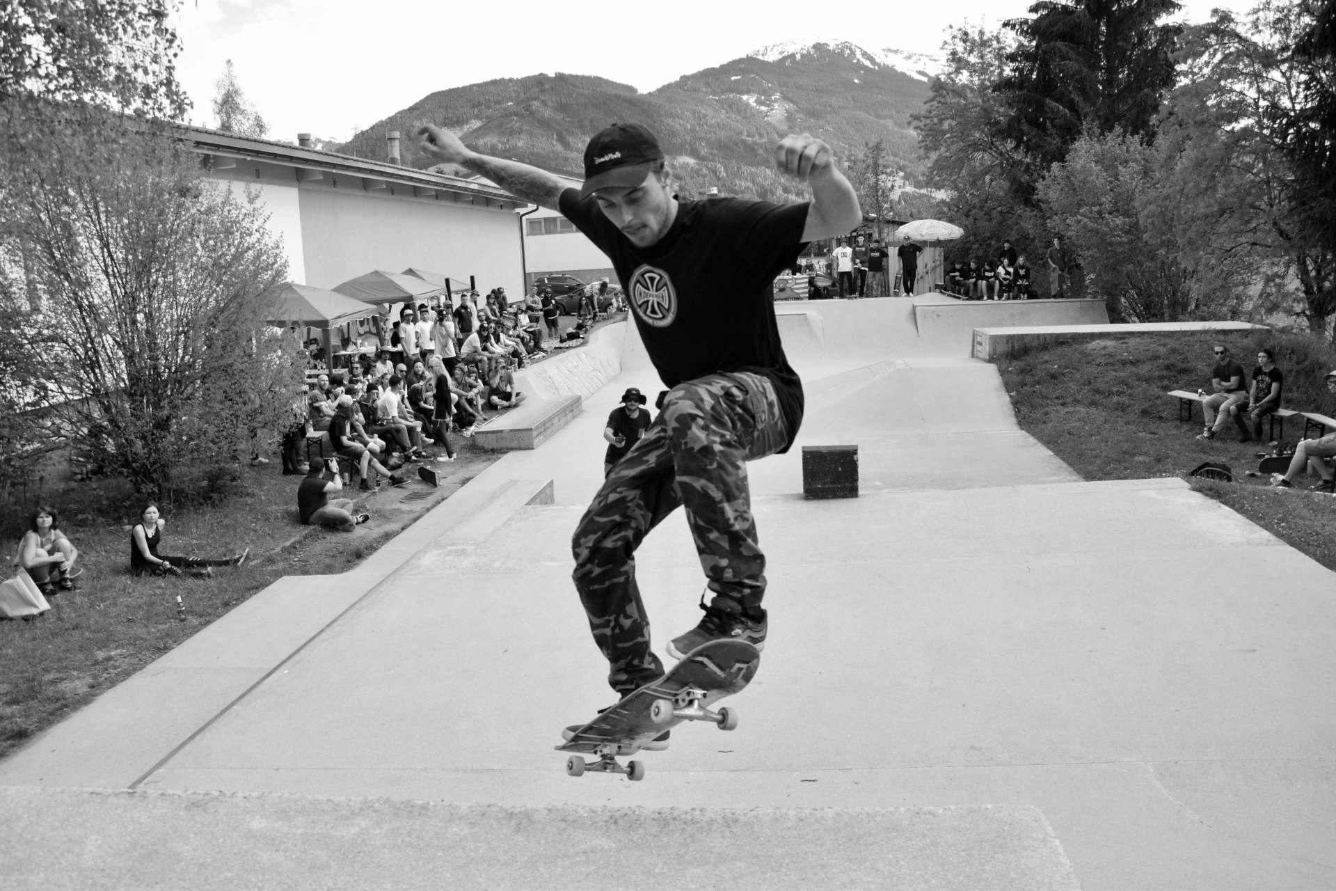 skateboard headz fieberbrunn kgt kitz gau trophy 2019 saalfelden00044