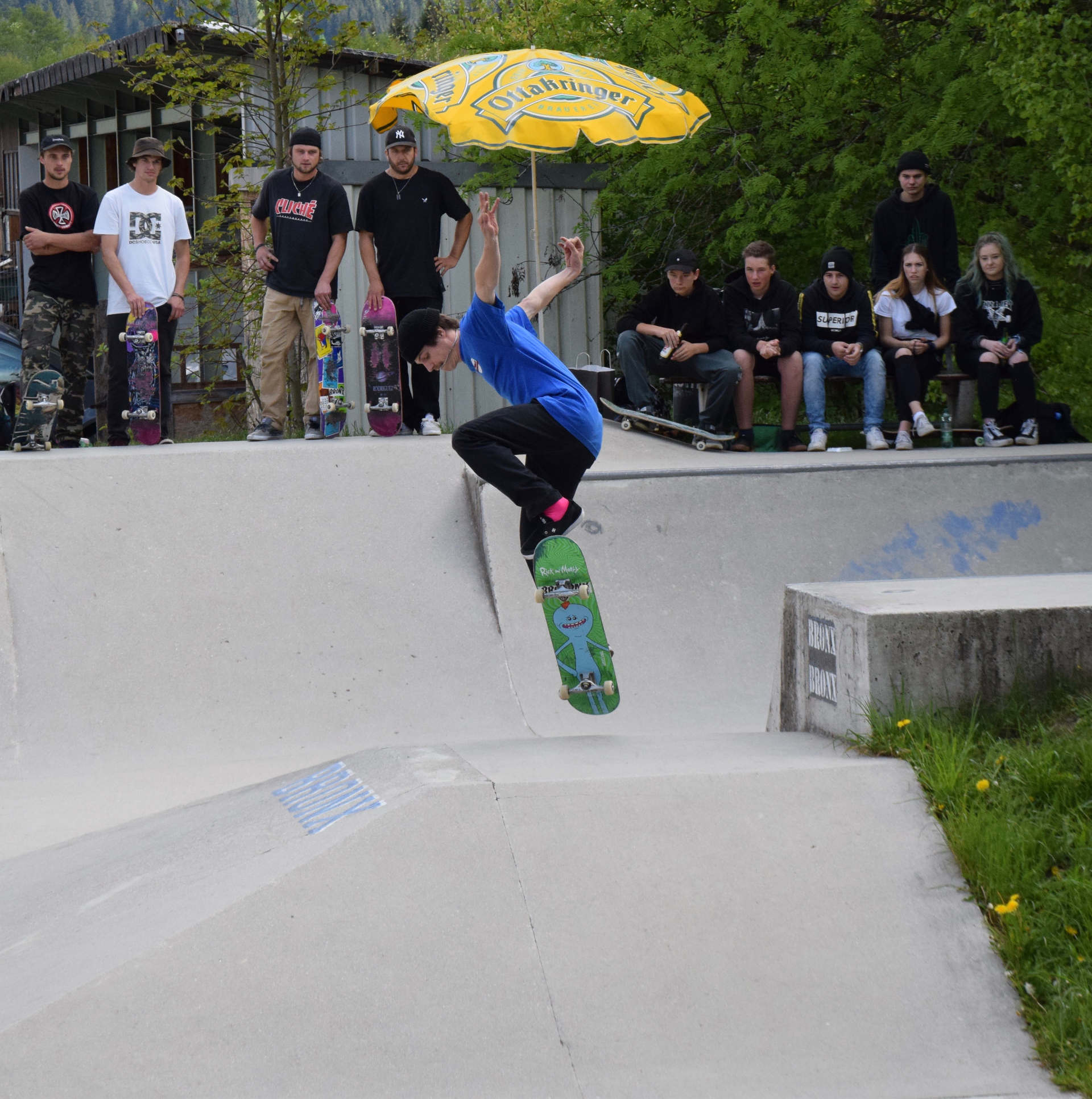 skateboard headz fieberbrunn kgt kitz gau trophy 2019 saalfelden00045