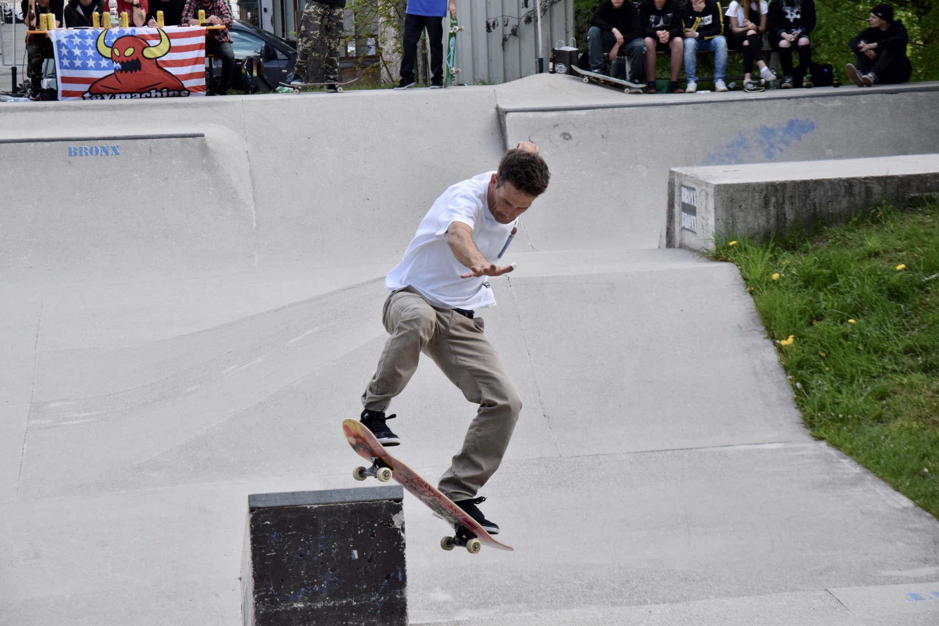 skateboard headz fieberbrunn kgt kitz gau trophy 2019 saalfelden00046
