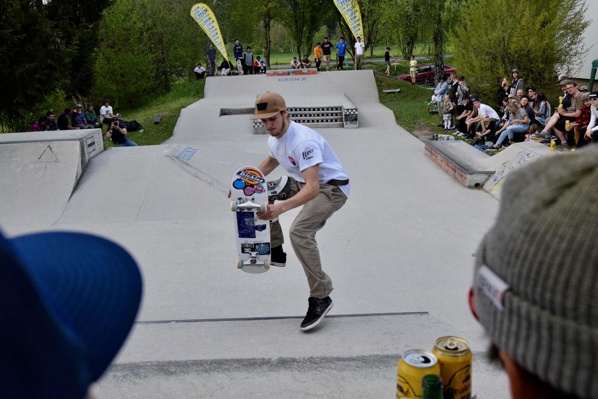 skateboard headz fieberbrunn kgt kitz gau trophy 2019 saalfelden00049