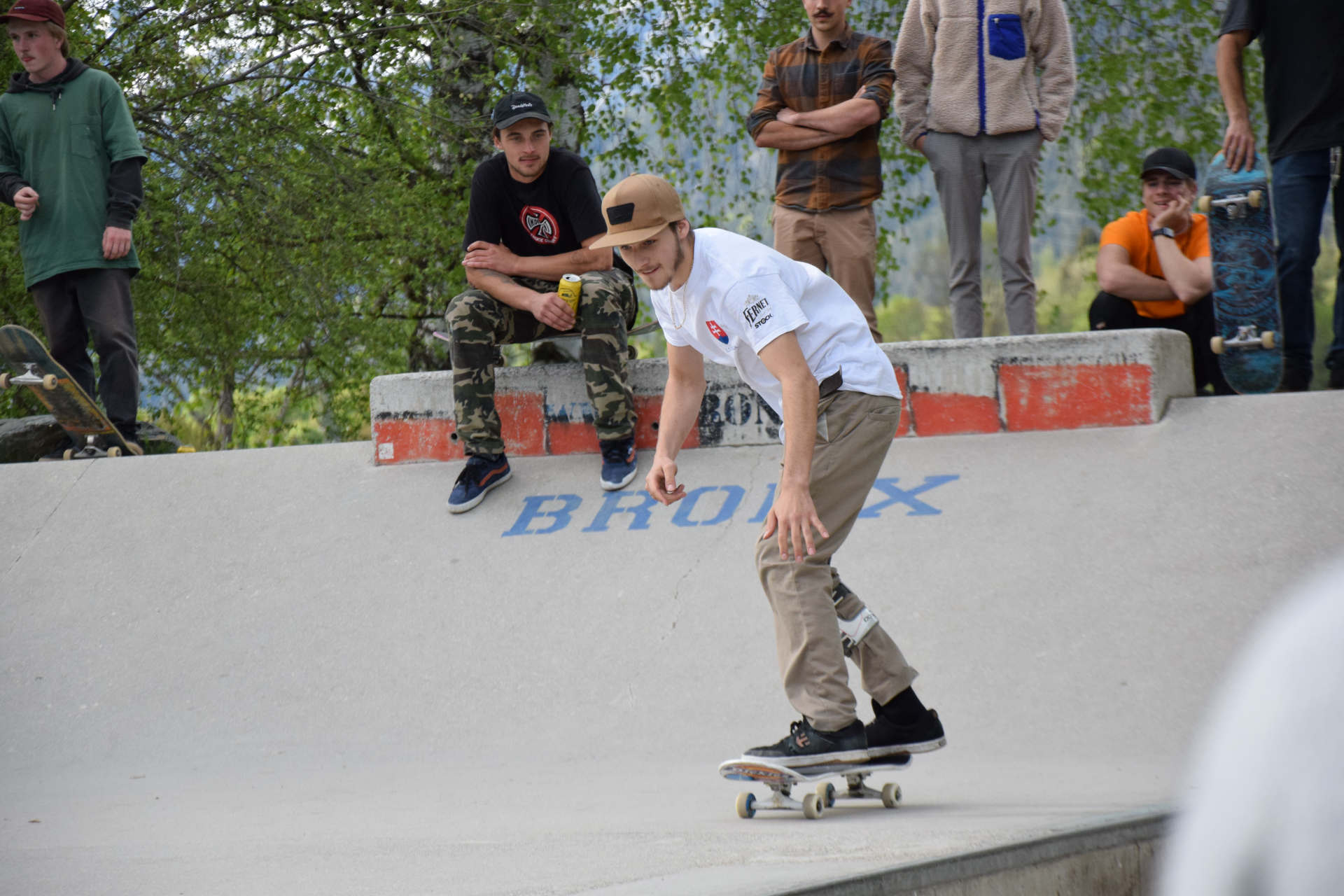 skateboard headz fieberbrunn kgt kitz gau trophy 2019 saalfelden00059