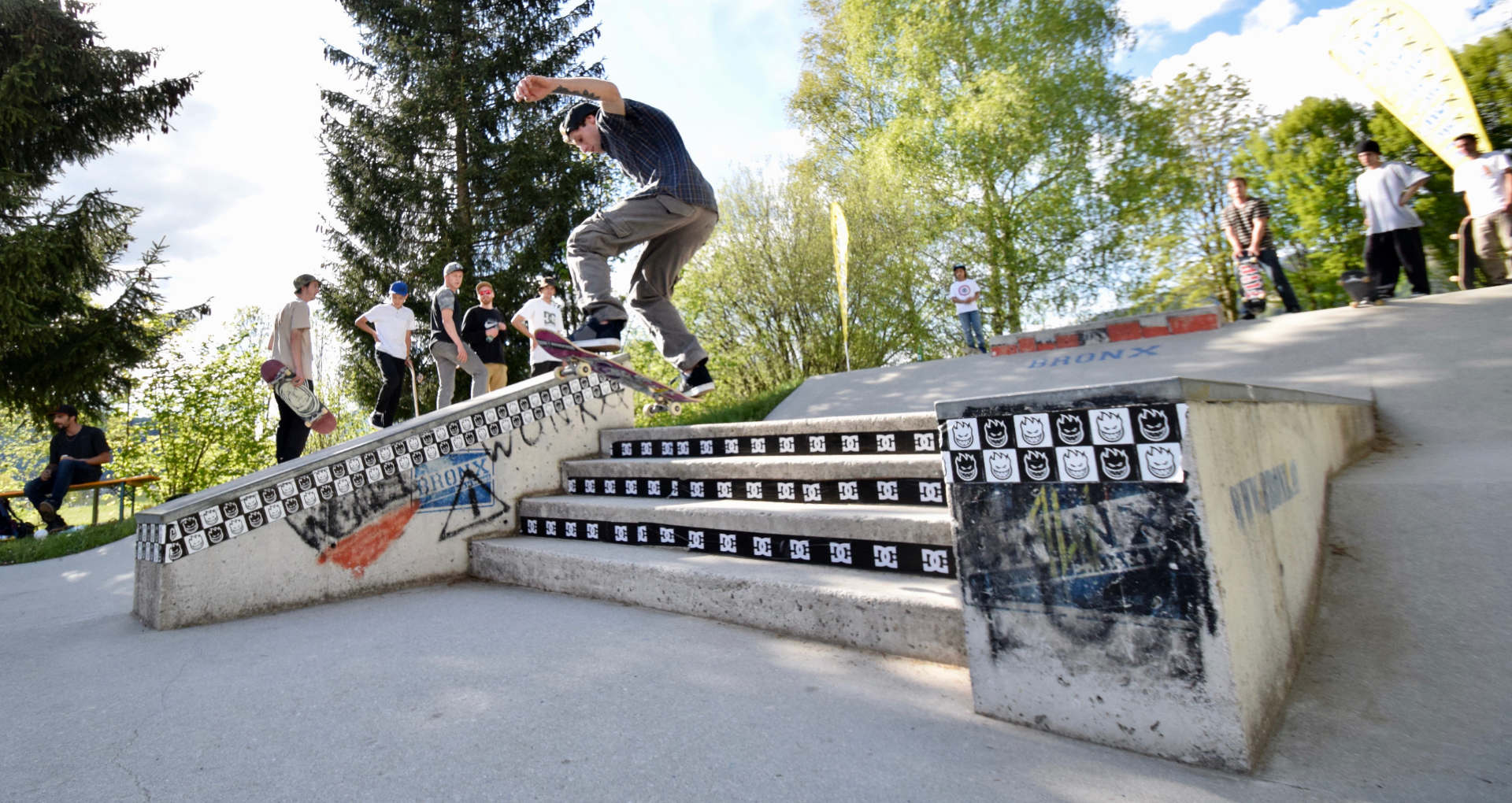 skateboard headz fieberbrunn kgt kitz gau trophy 2019 saalfelden00065