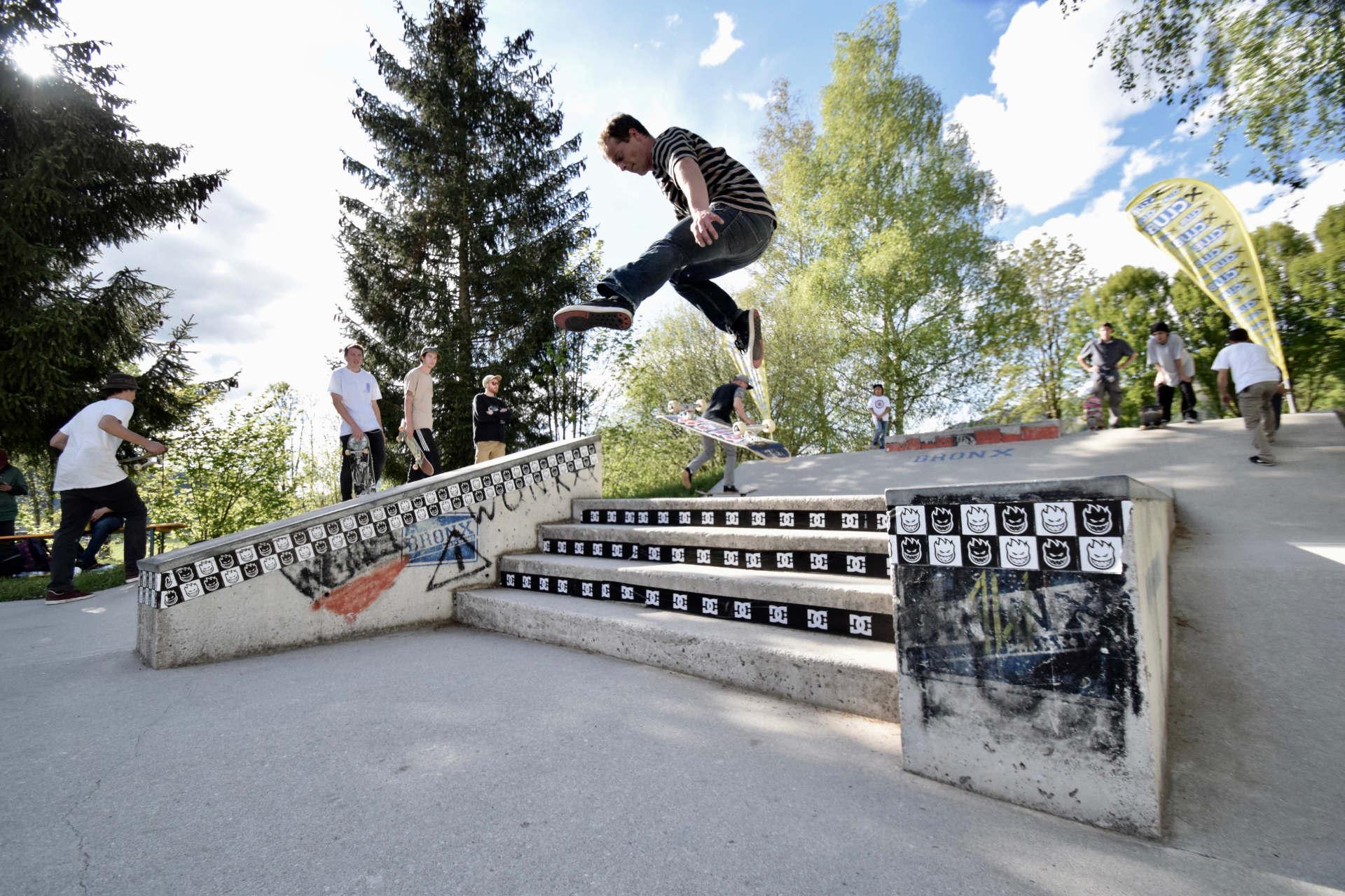skateboard headz fieberbrunn kgt kitz gau trophy 2019 saalfelden00067