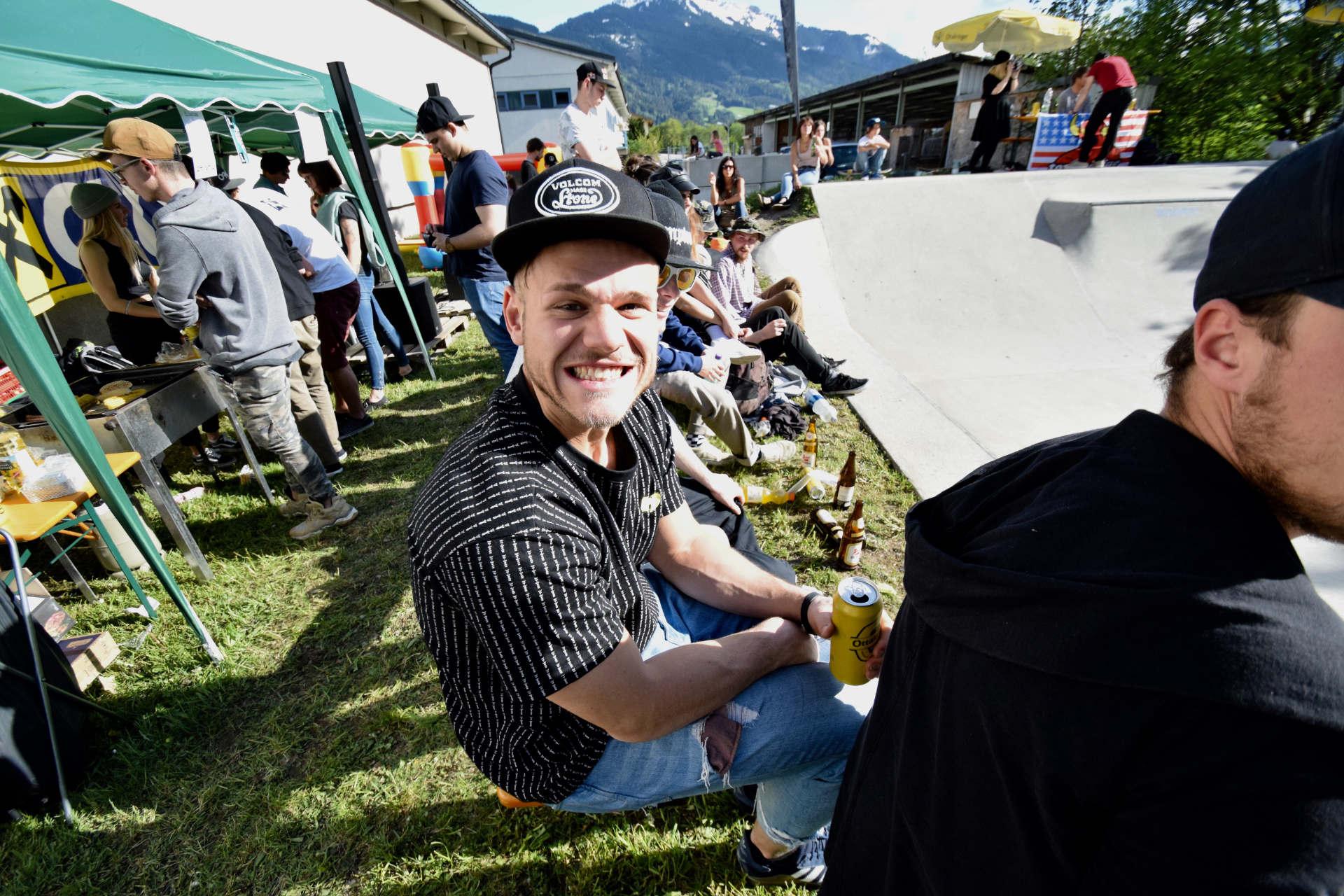 skateboard headz fieberbrunn kgt kitz gau trophy 2019 saalfelden00069