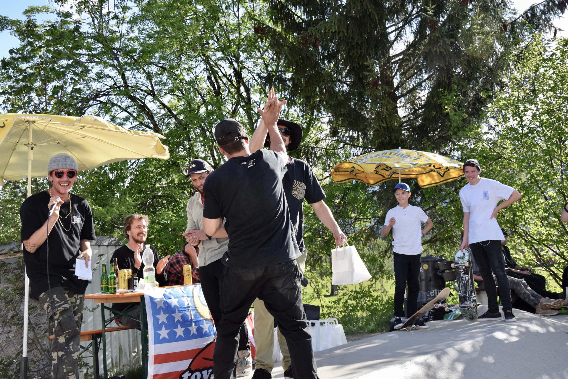skateboard headz fieberbrunn kgt kitz gau trophy 2019 saalfelden00076