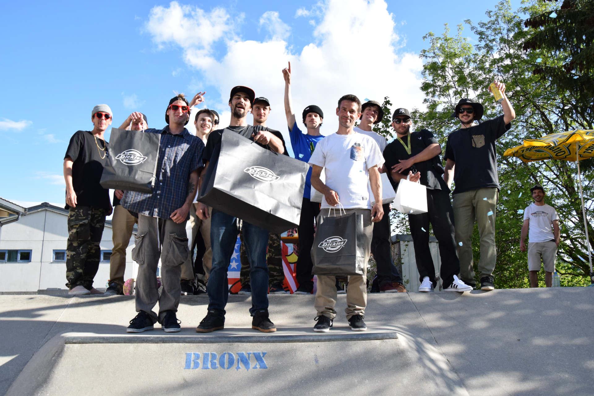 skateboard headz fieberbrunn kgt kitz gau trophy 2019 saalfelden00077