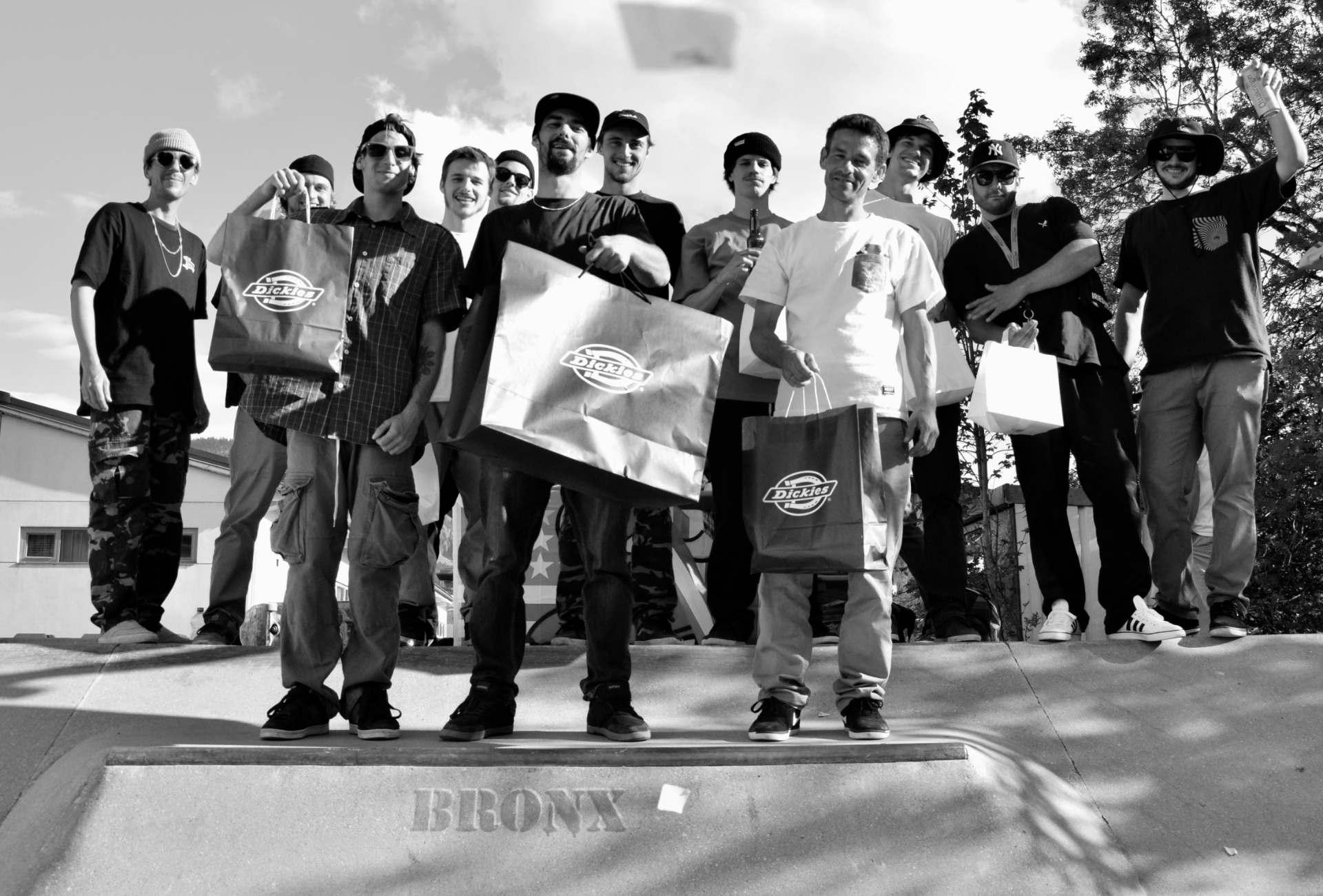 skateboard headz fieberbrunn kgt kitz gau trophy 2019 saalfelden00078