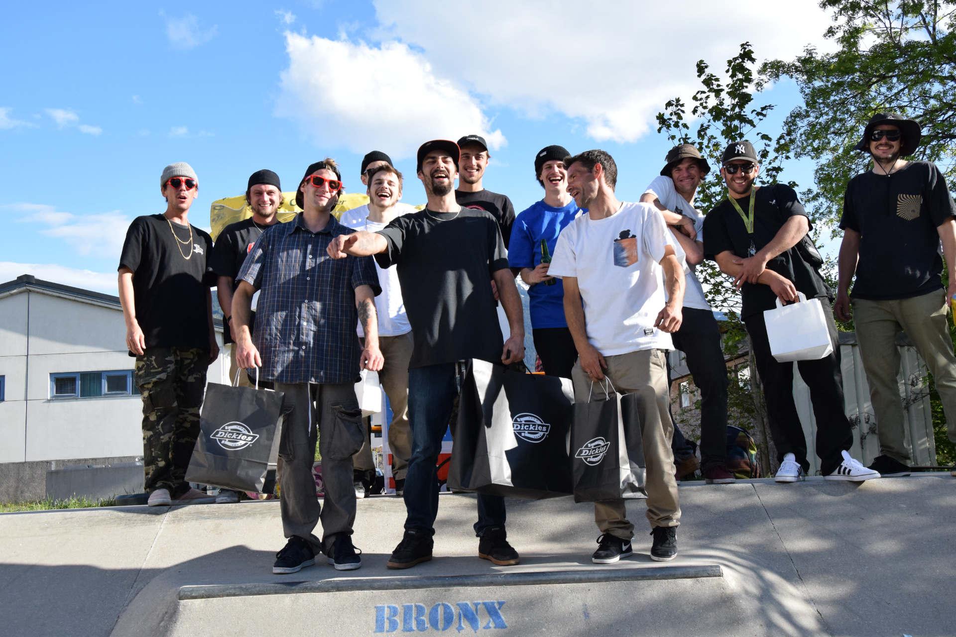 skateboard headz fieberbrunn kgt kitz gau trophy 2019 saalfelden00080