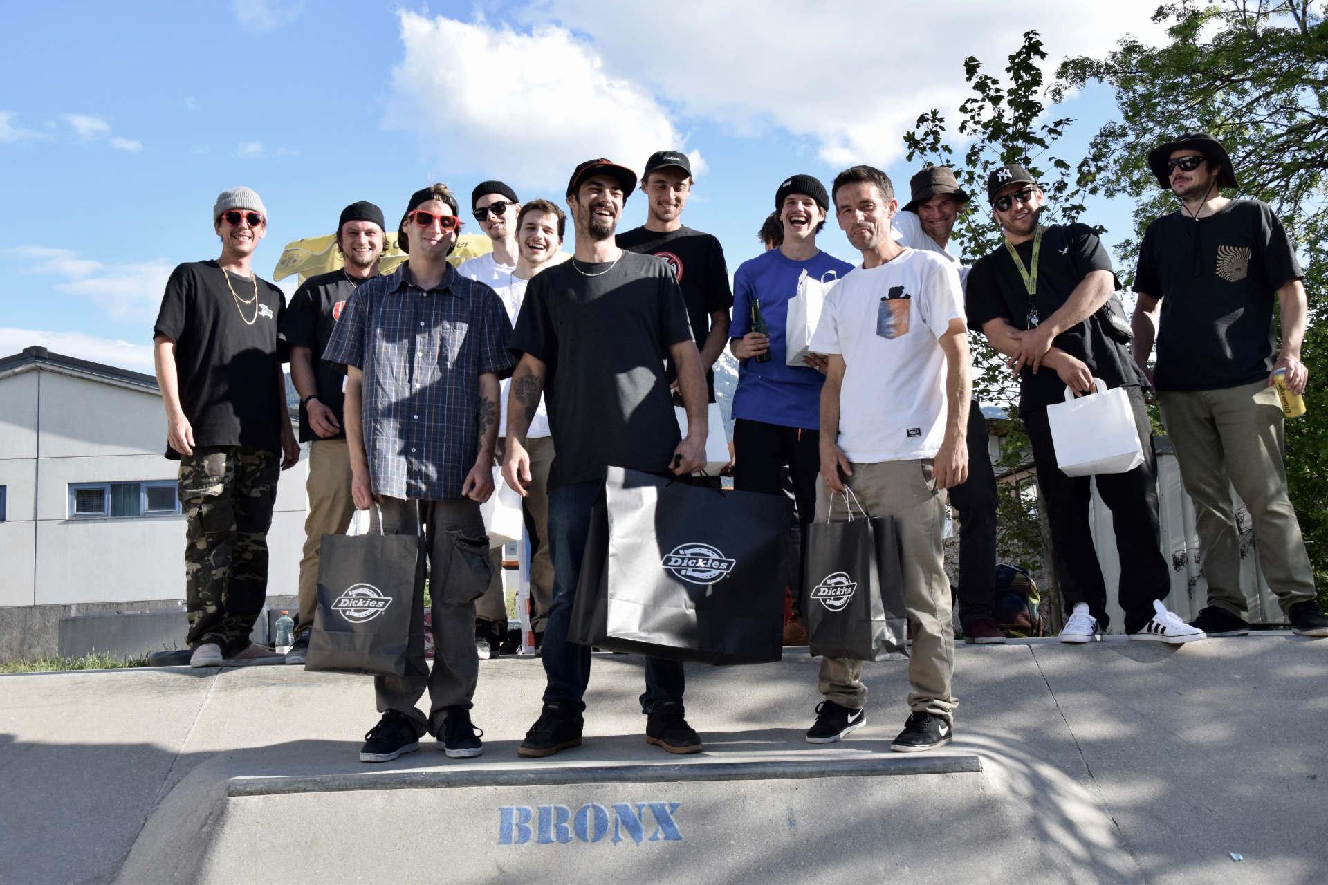 skateboard headz fieberbrunn kgt kitz gau trophy 2019 saalfelden00081