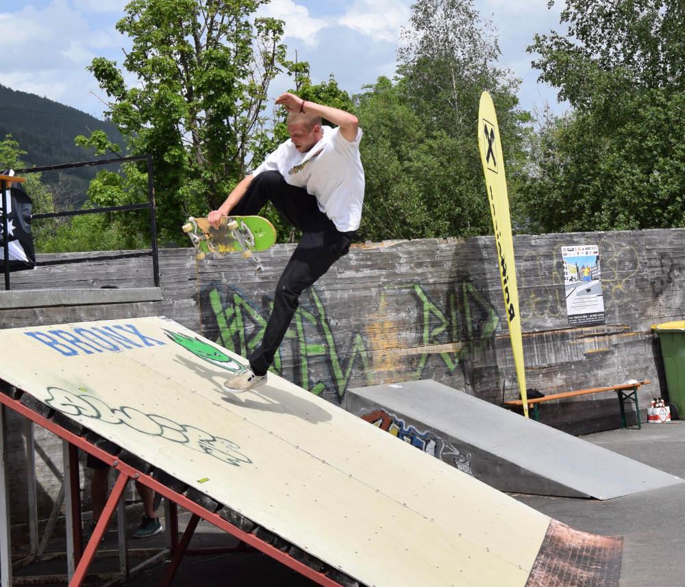 Skateboard headz contest piesendorf 2019 00001