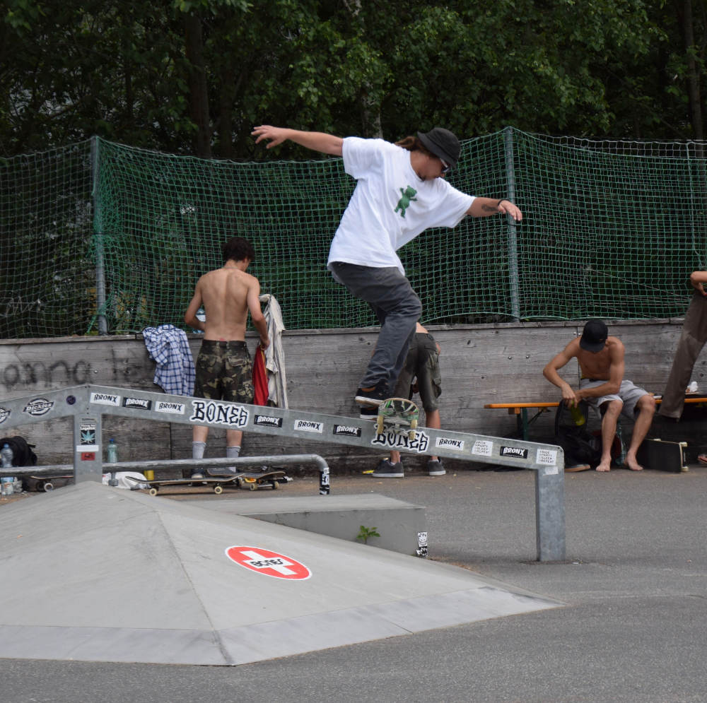 Skateboard headz contest piesendorf 2019 00003