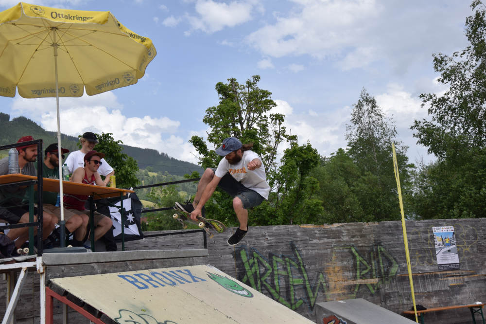 Skateboard headz contest piesendorf 2019 00005