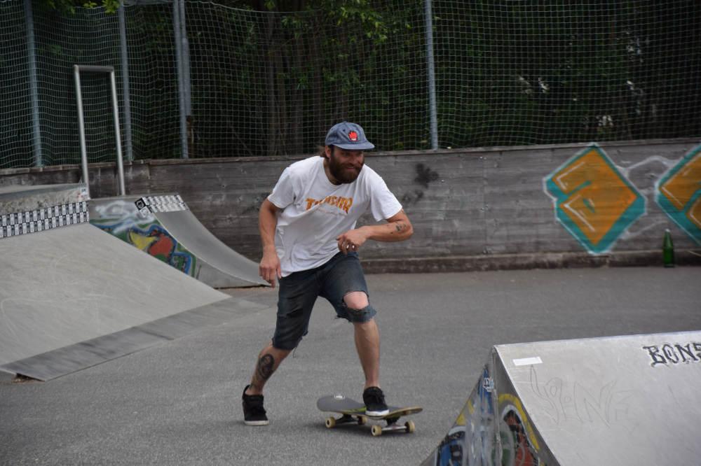 Skateboard headz contest piesendorf 2019 00006