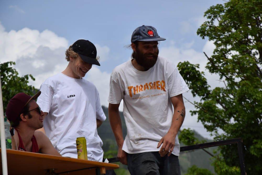 Skateboard headz contest piesendorf 2019 00007