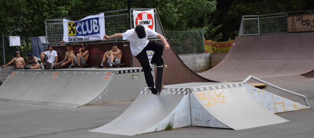Skateboard headz contest piesendorf 2019 00008