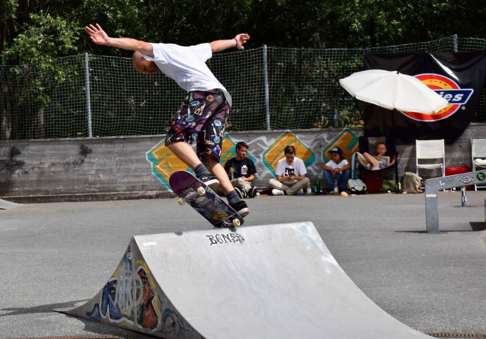 Skateboard headz contest piesendorf 2019 00010