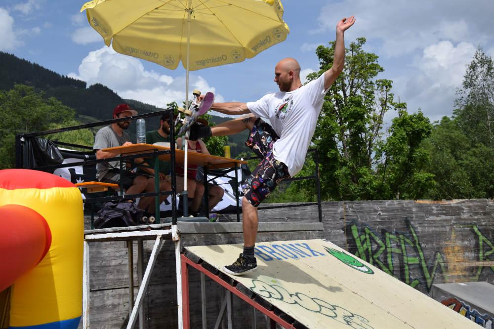 Skateboard headz contest piesendorf 2019 00011