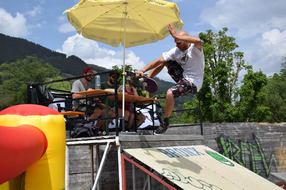 Skateboard headz contest piesendorf 2019 00012