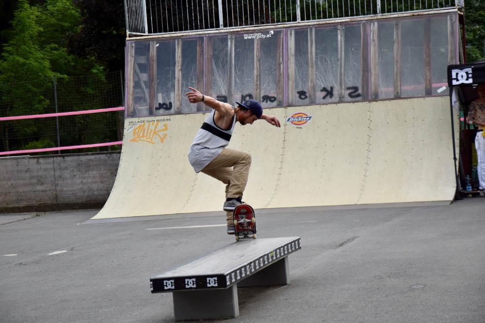 Skateboard headz contest piesendorf 2019 00013